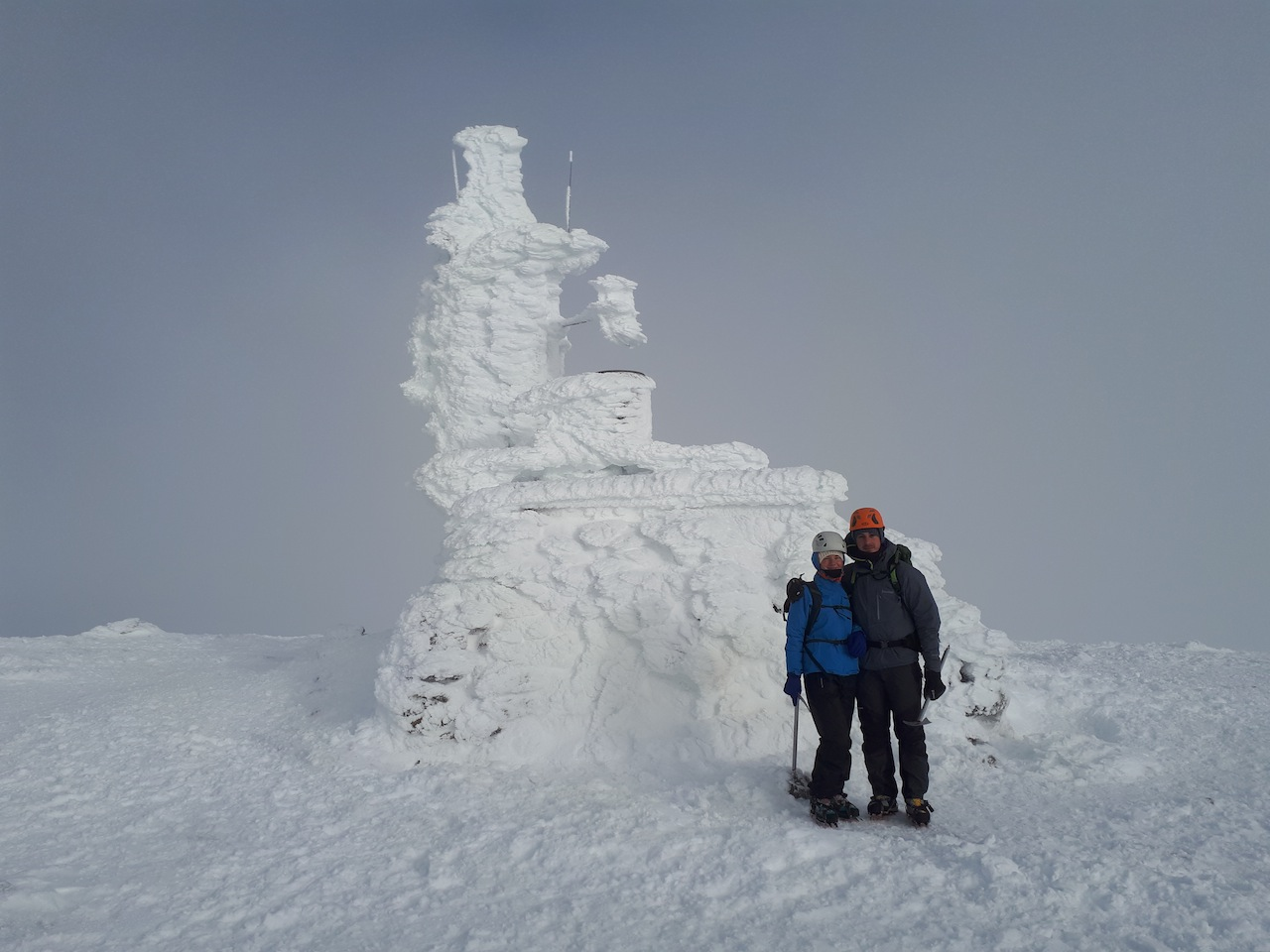 Cairngorm summit.jpg