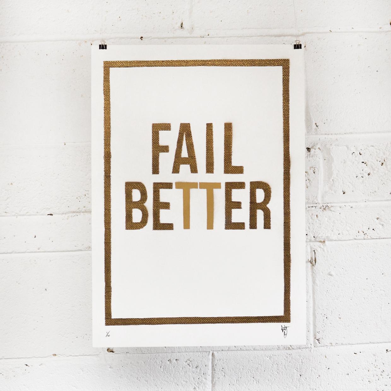 fail better full image.jpg