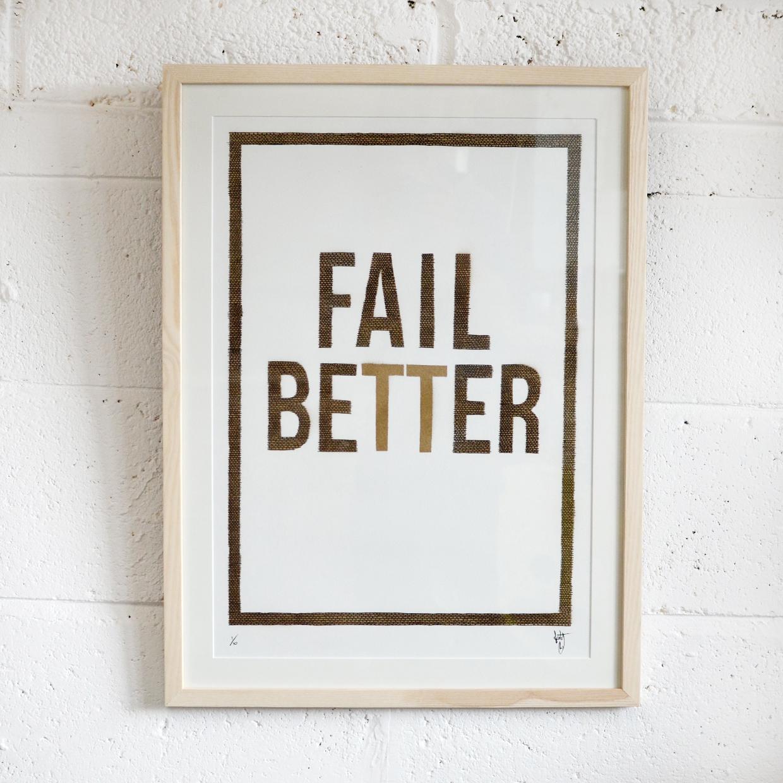 fail better framed.jpg