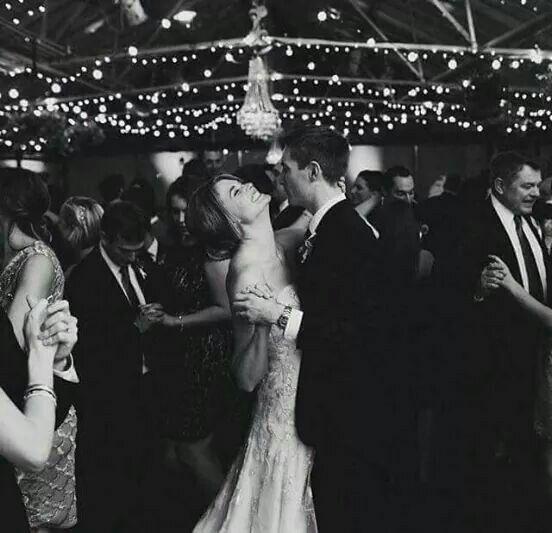 dancingpacific.jpg
