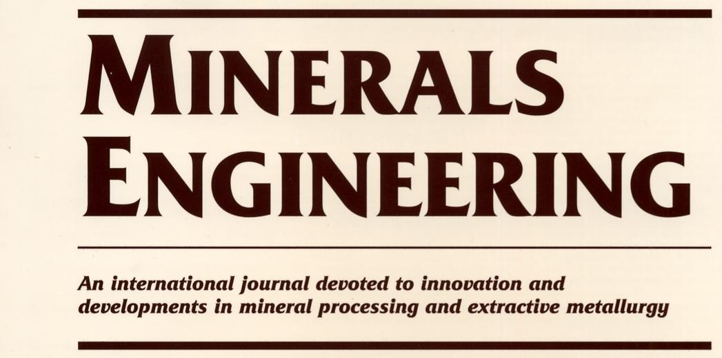 minerals engineering.jpg