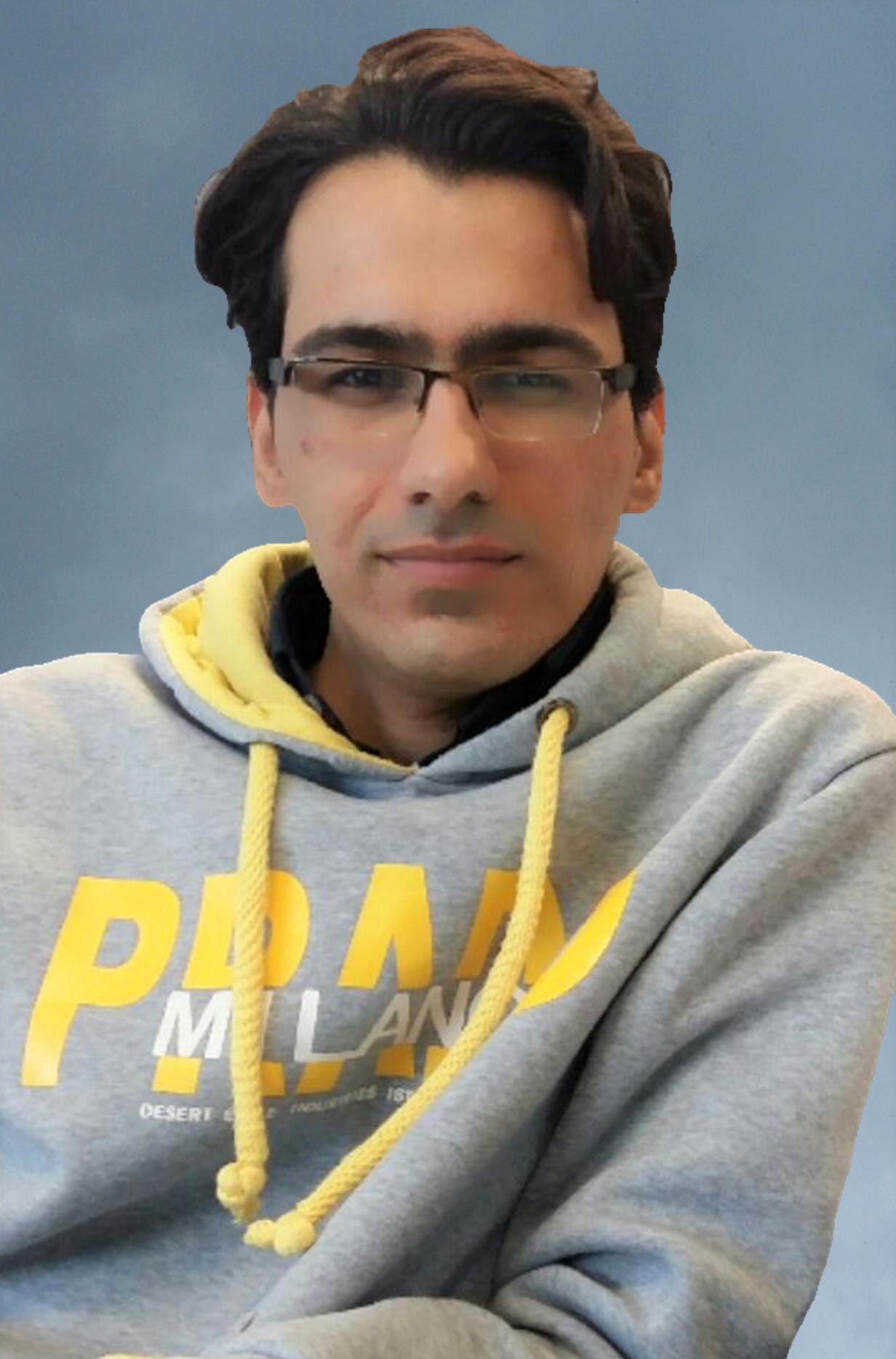 Pooria Karami.png