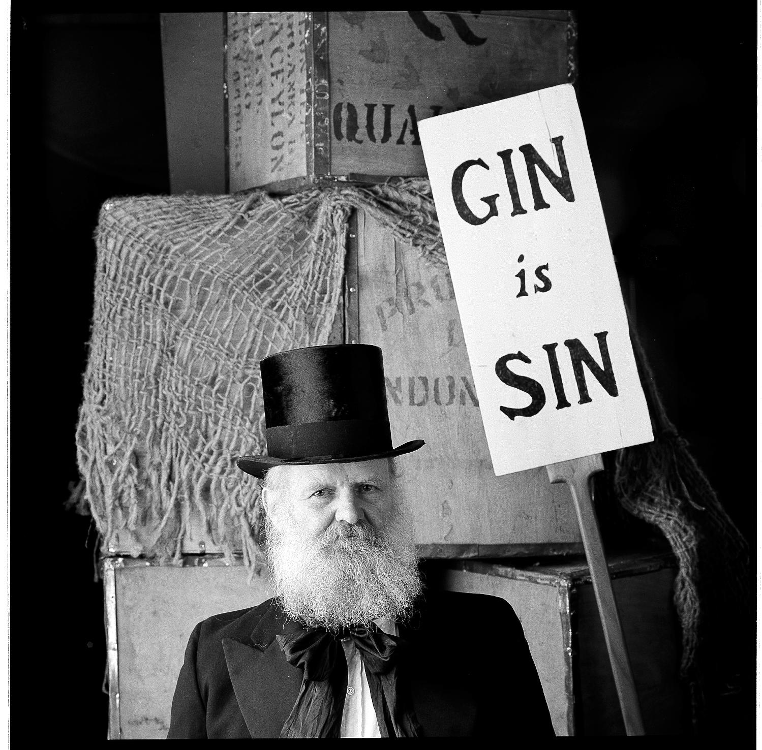 Gin Is Sin.jpg