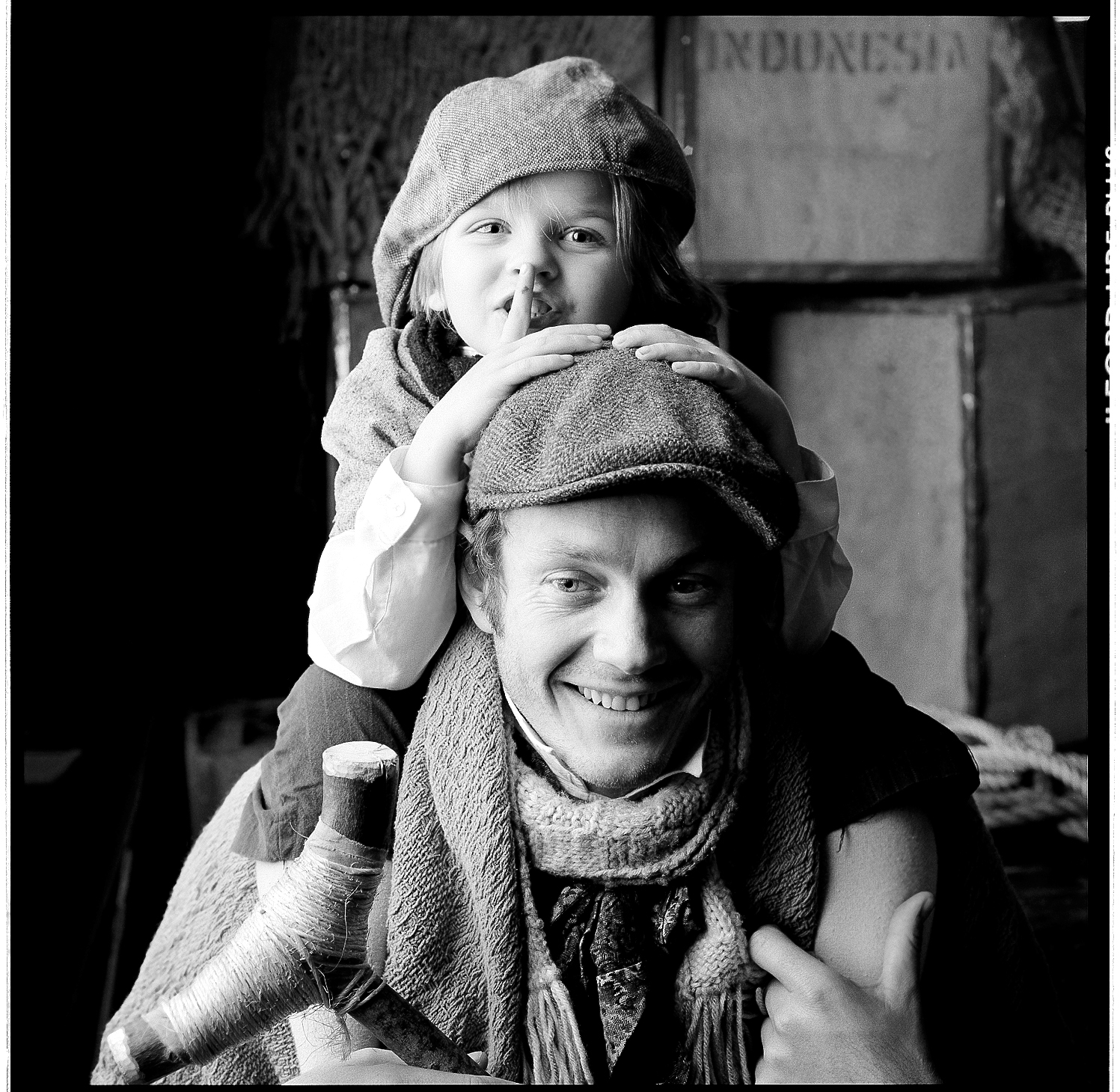 Tiny Tim.jpg