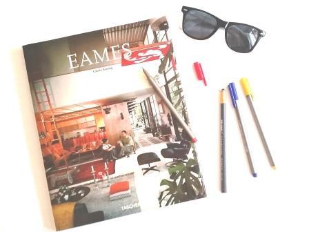 TCBx_Eames2