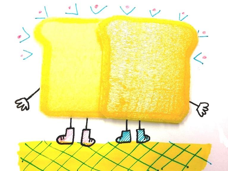 TCBx_Toast