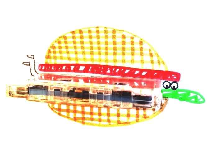 TCBx_Sandwich.jpg