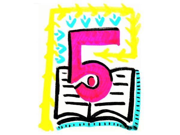 5 books.JPG