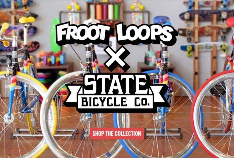 FL bikes.jpeg