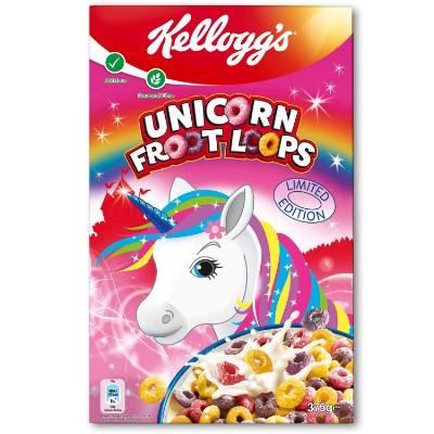 froot-loops-unicorn.jpg