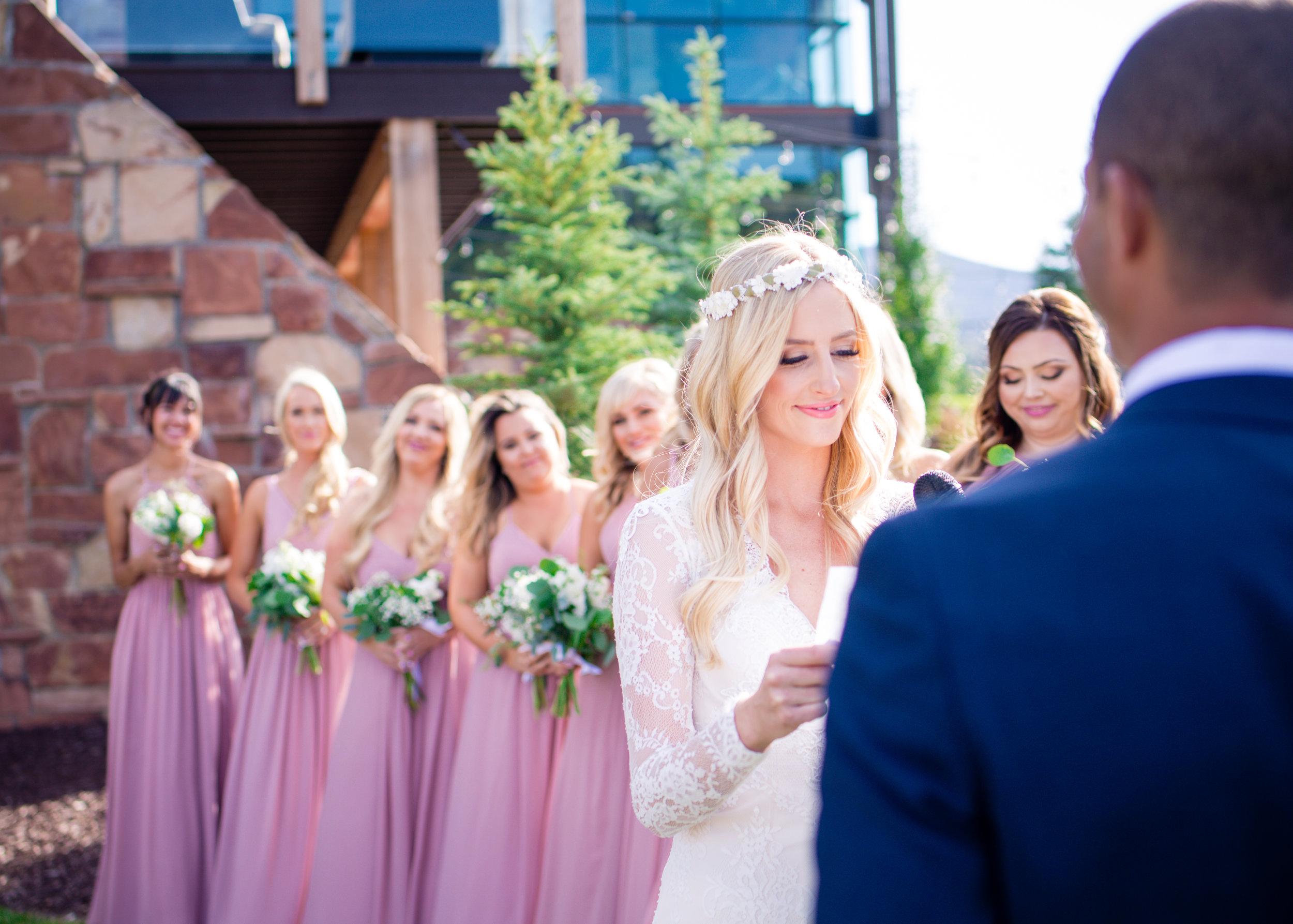 McPherson_Wedding_Day-178.jpg