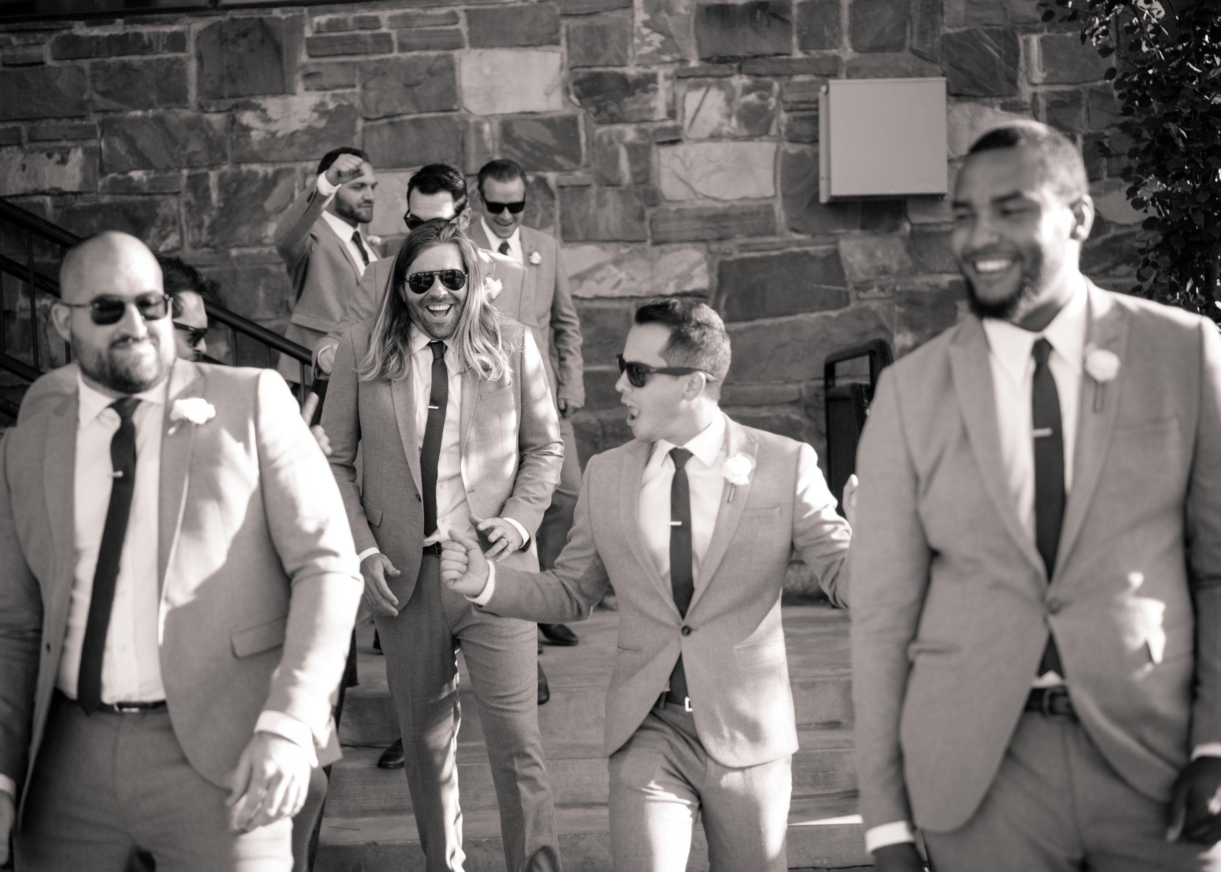 McPherson_Wedding_Day-271.jpg
