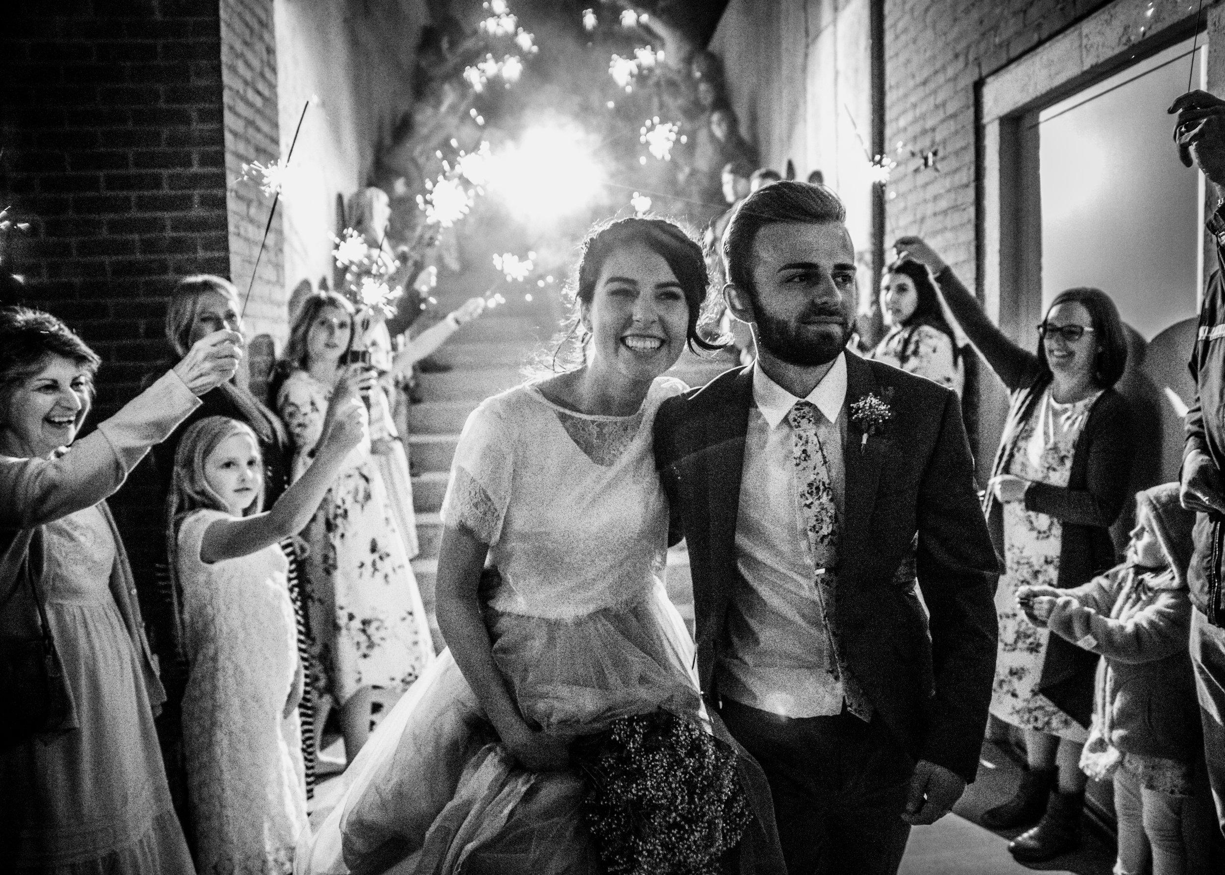 Yeager_Wedding-305.jpg
