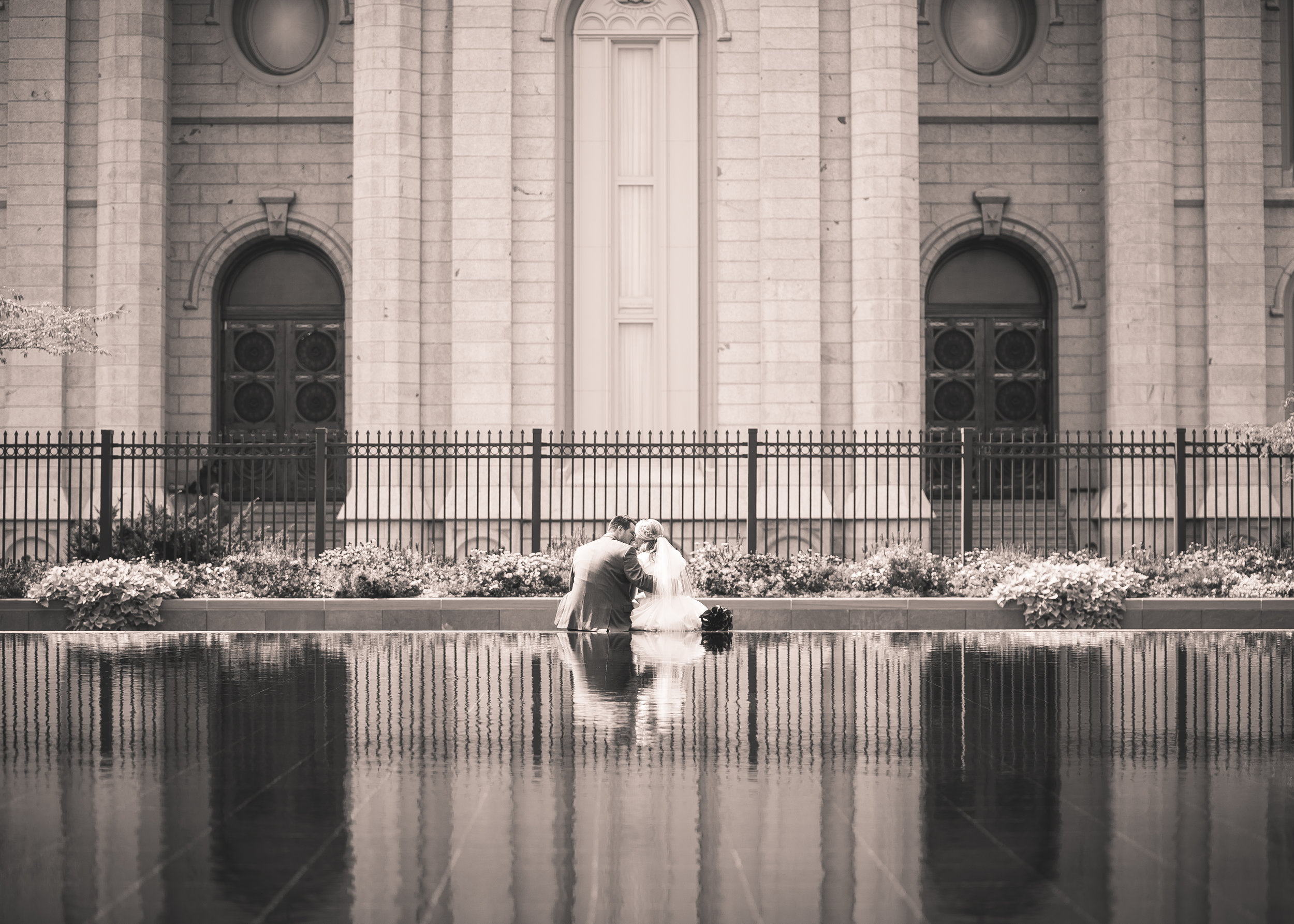 Brewer, Wedding Day-148.jpg