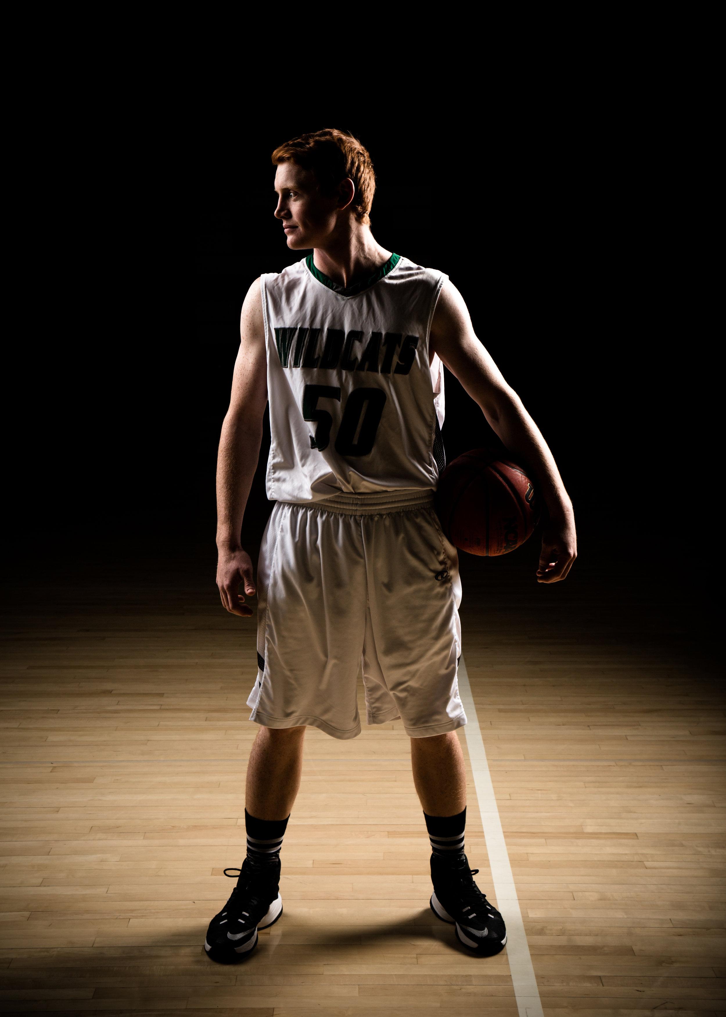 South_Summit_Boys_Basketball-37.jpg