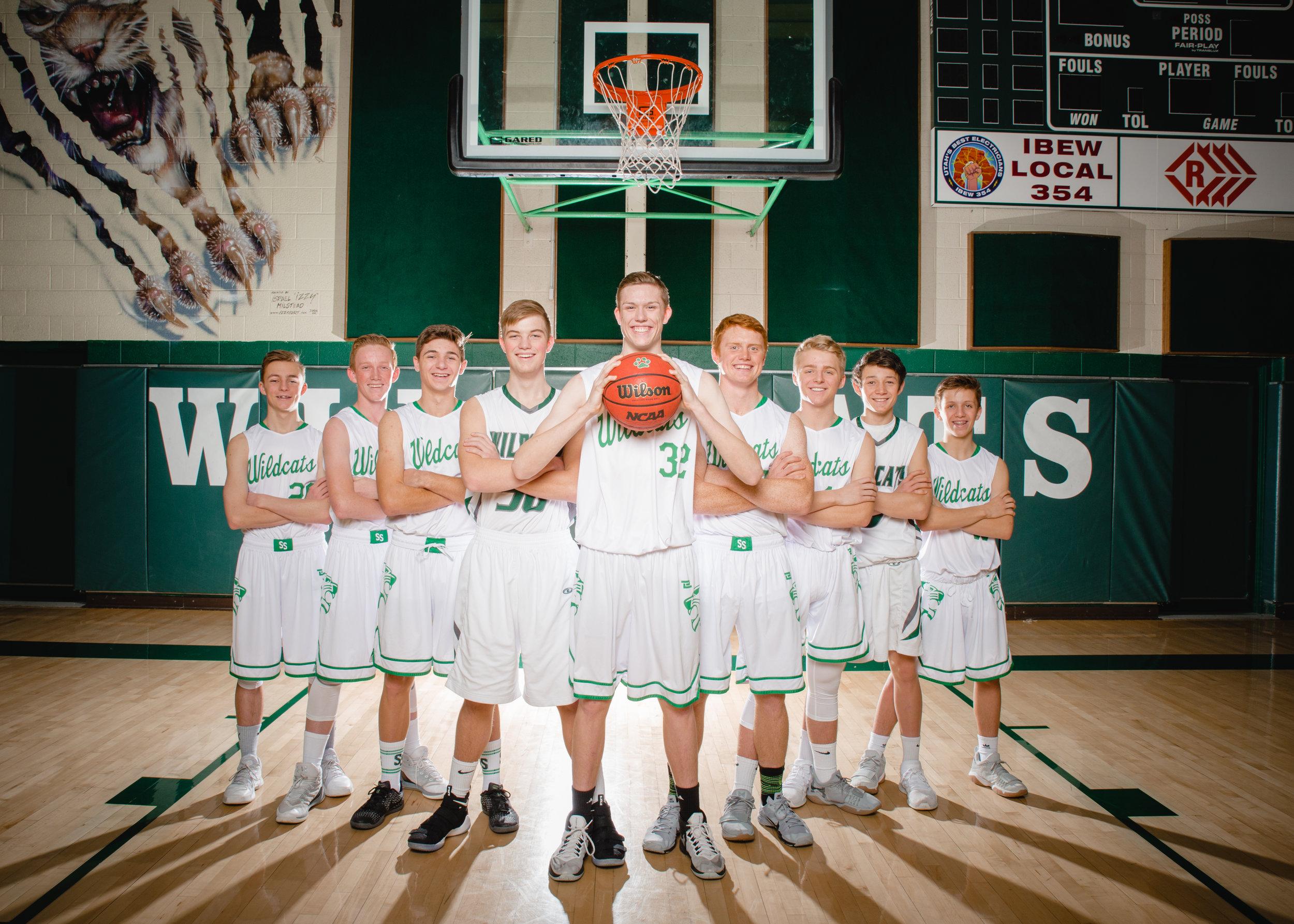 SSHS Boys Basketball 2018-55.jpg