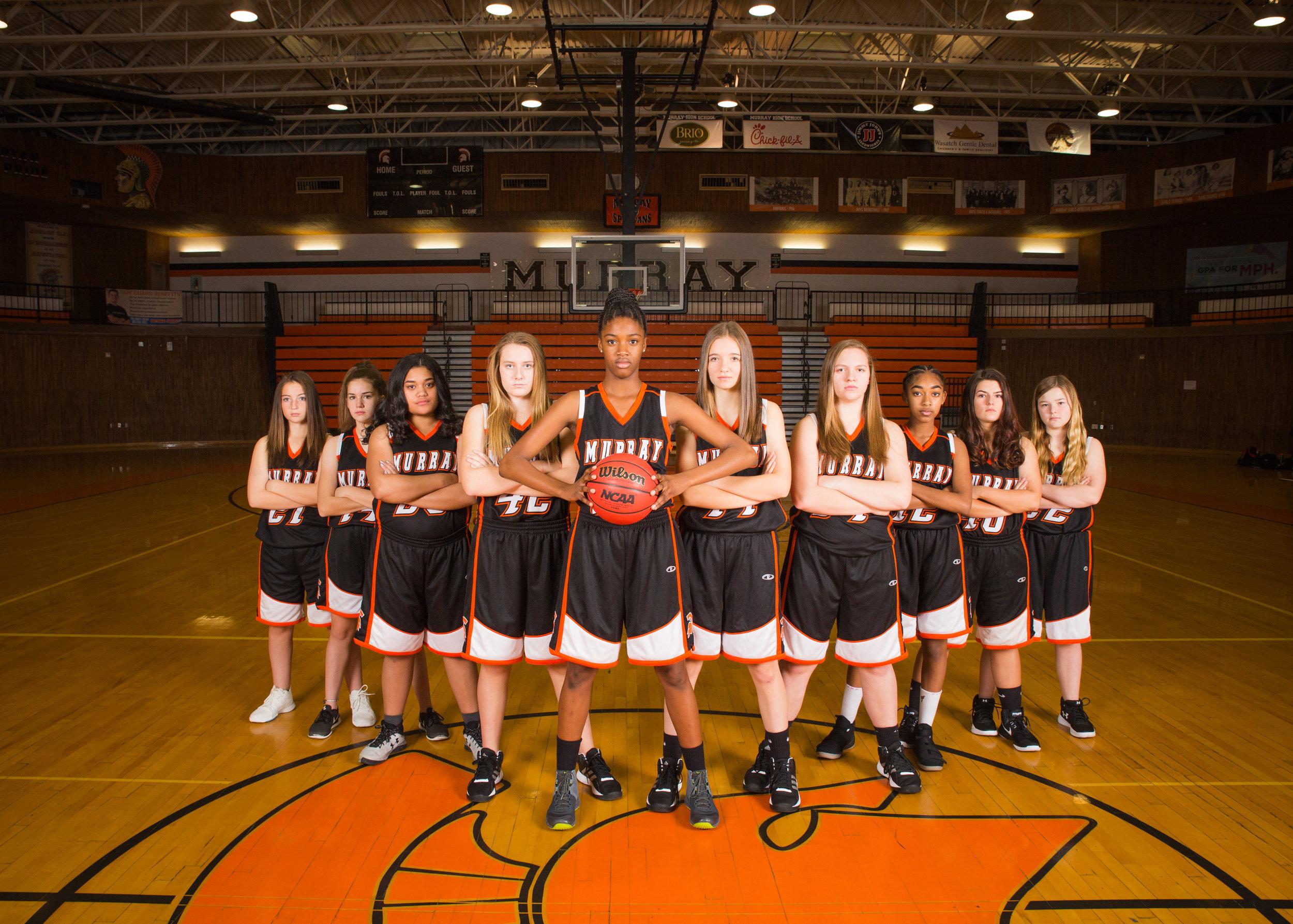 Murray High Girls Basketball 17-10.jpg