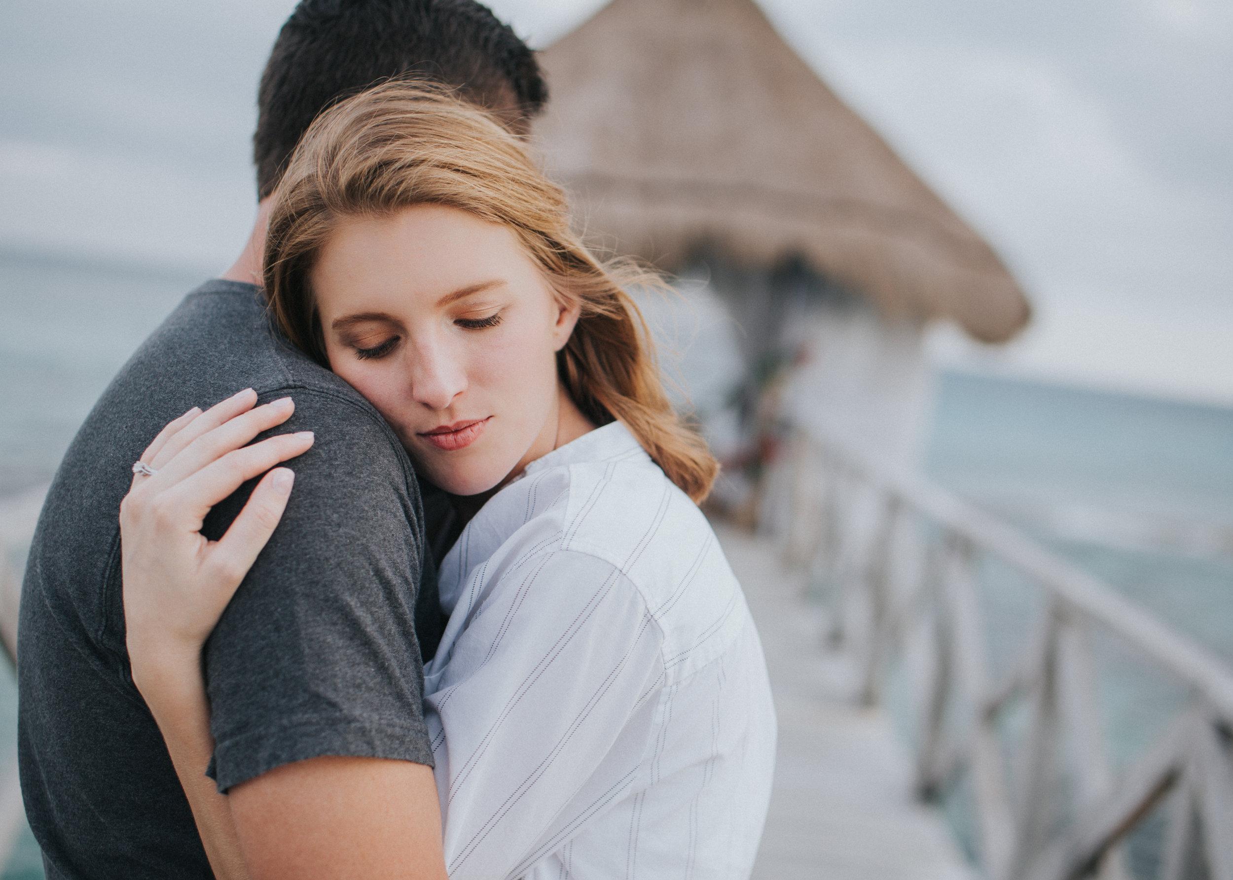 Jason and Whitney Engagements-51.jpg
