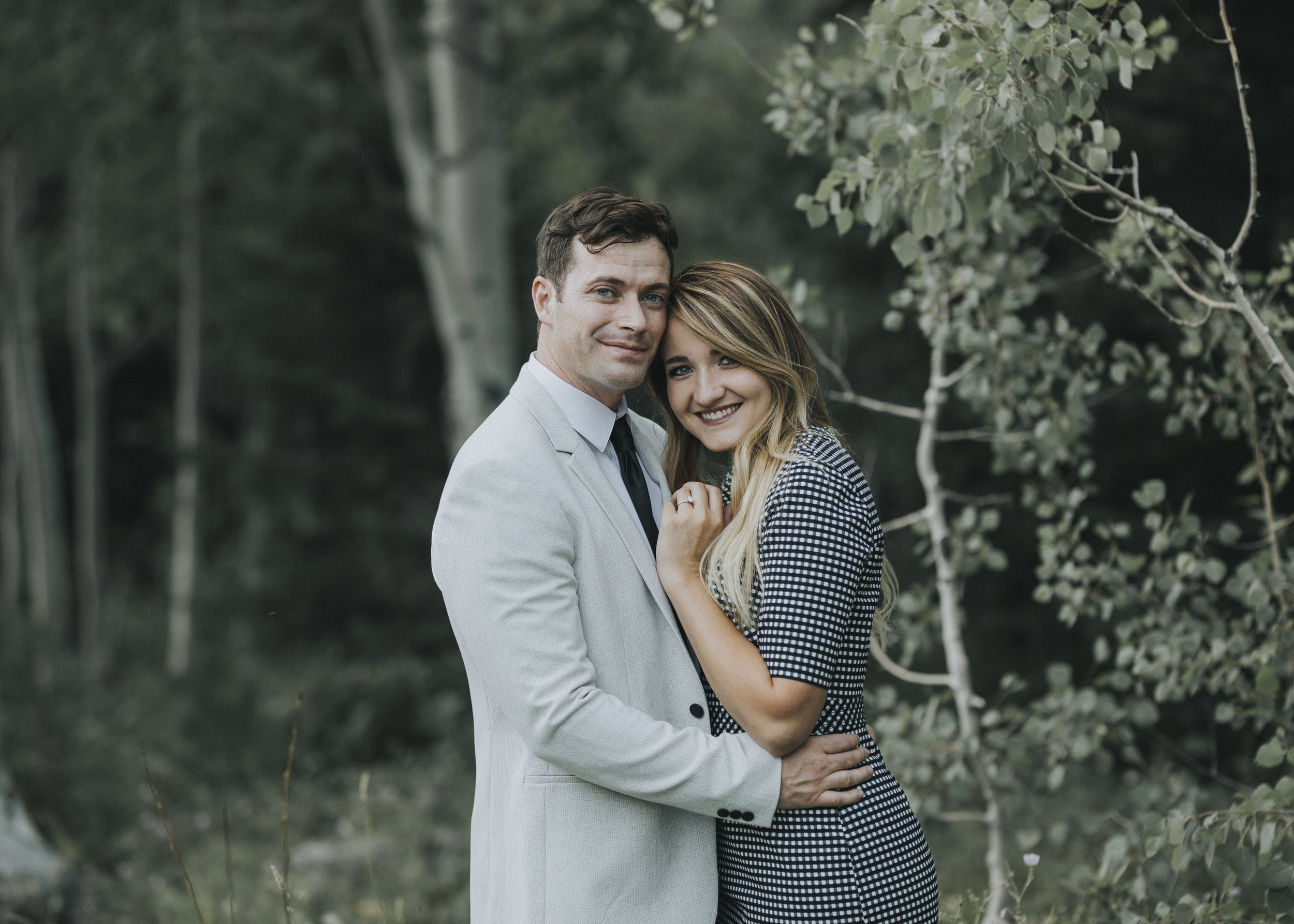 Lindsie and Jeffrey Engagements-54.jpg