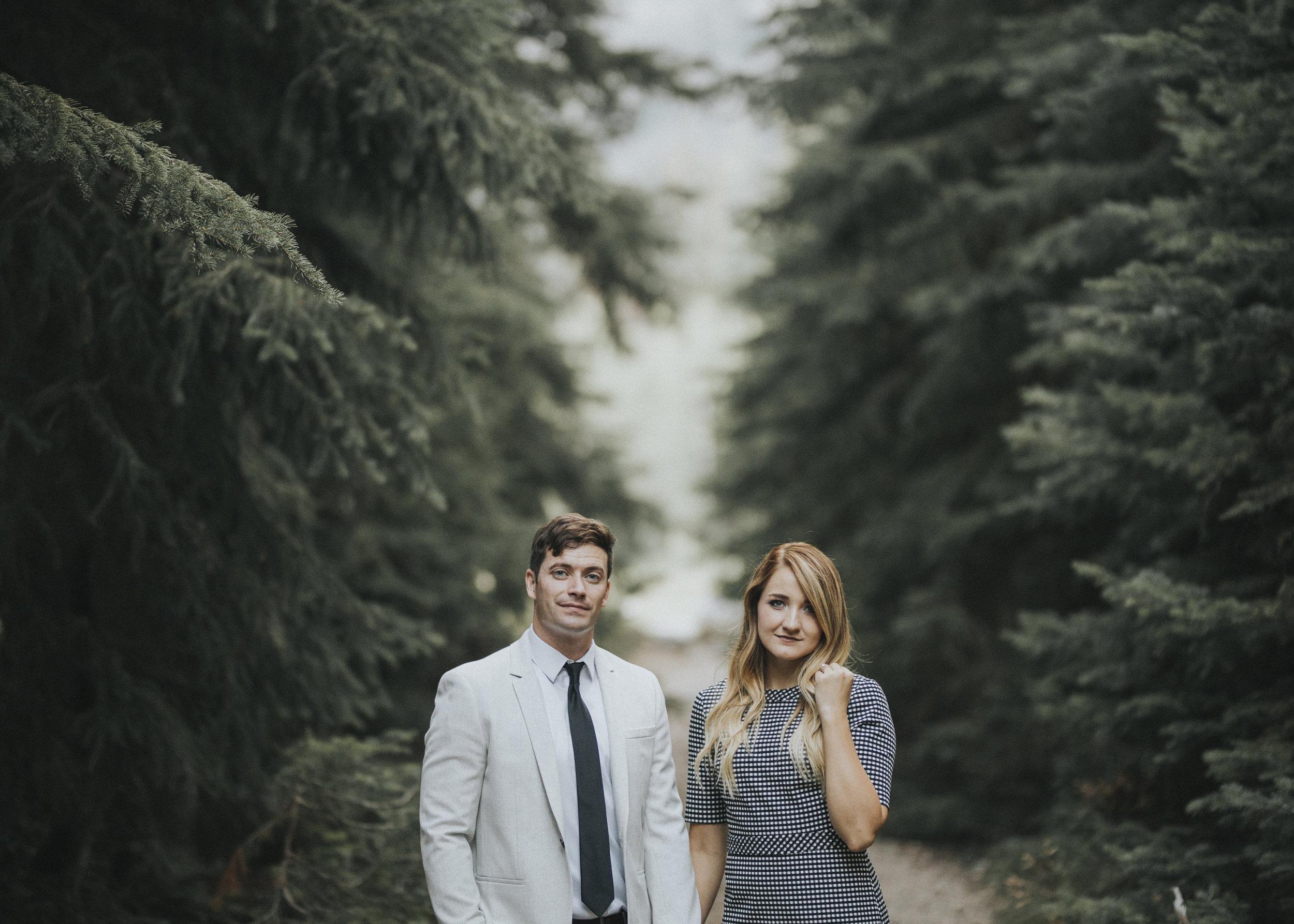 Lindsie and Jeffrey Engagements-73.jpg