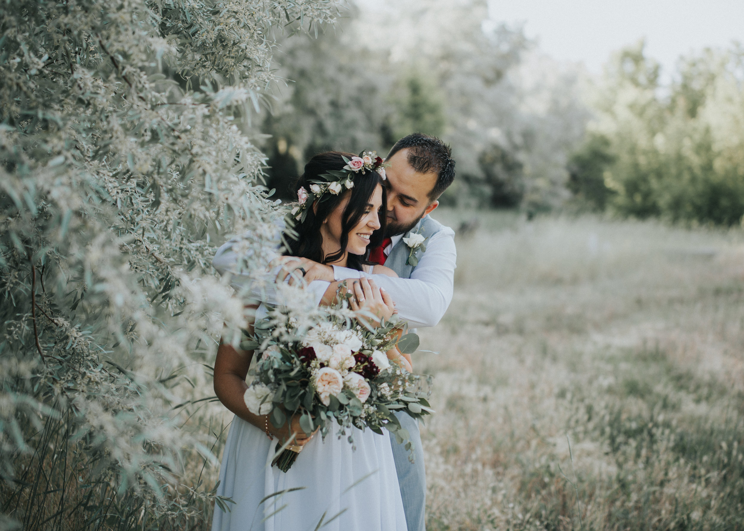 Beckstead, Kira Wedding Day-182.jpg