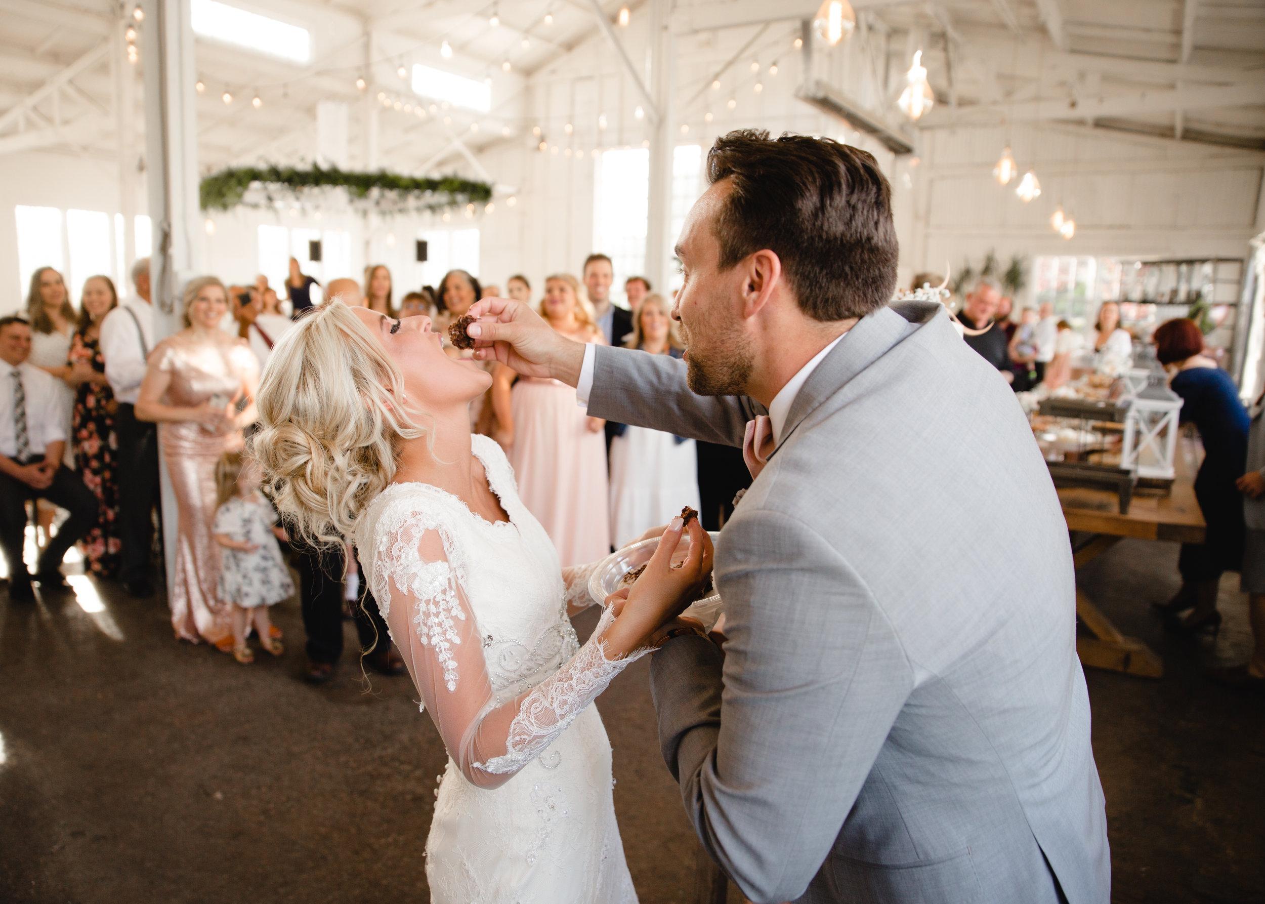 Branning, Riley Wedding Day-399.jpg