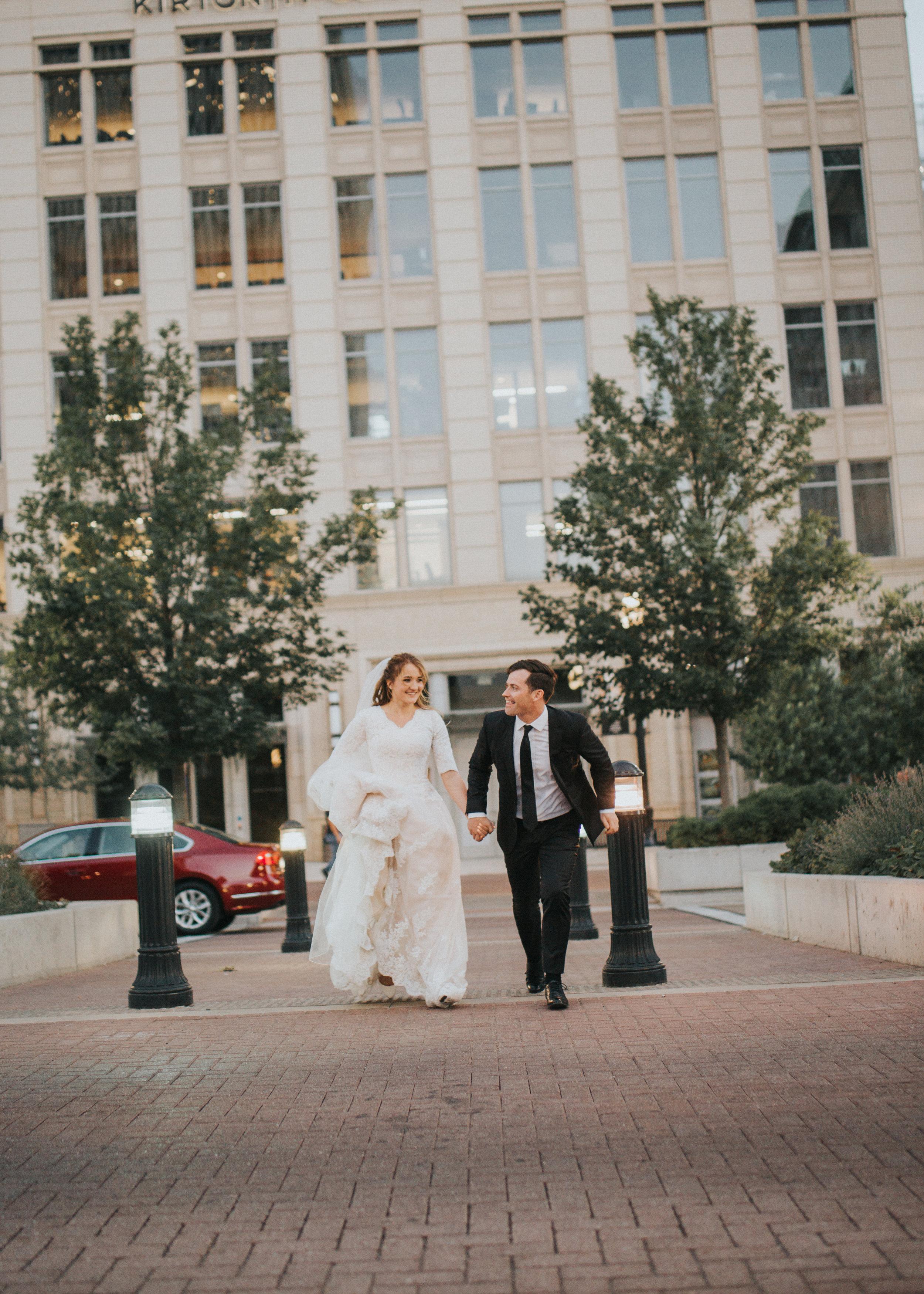 Jeffrey and Lindsie Wedding-288.jpg