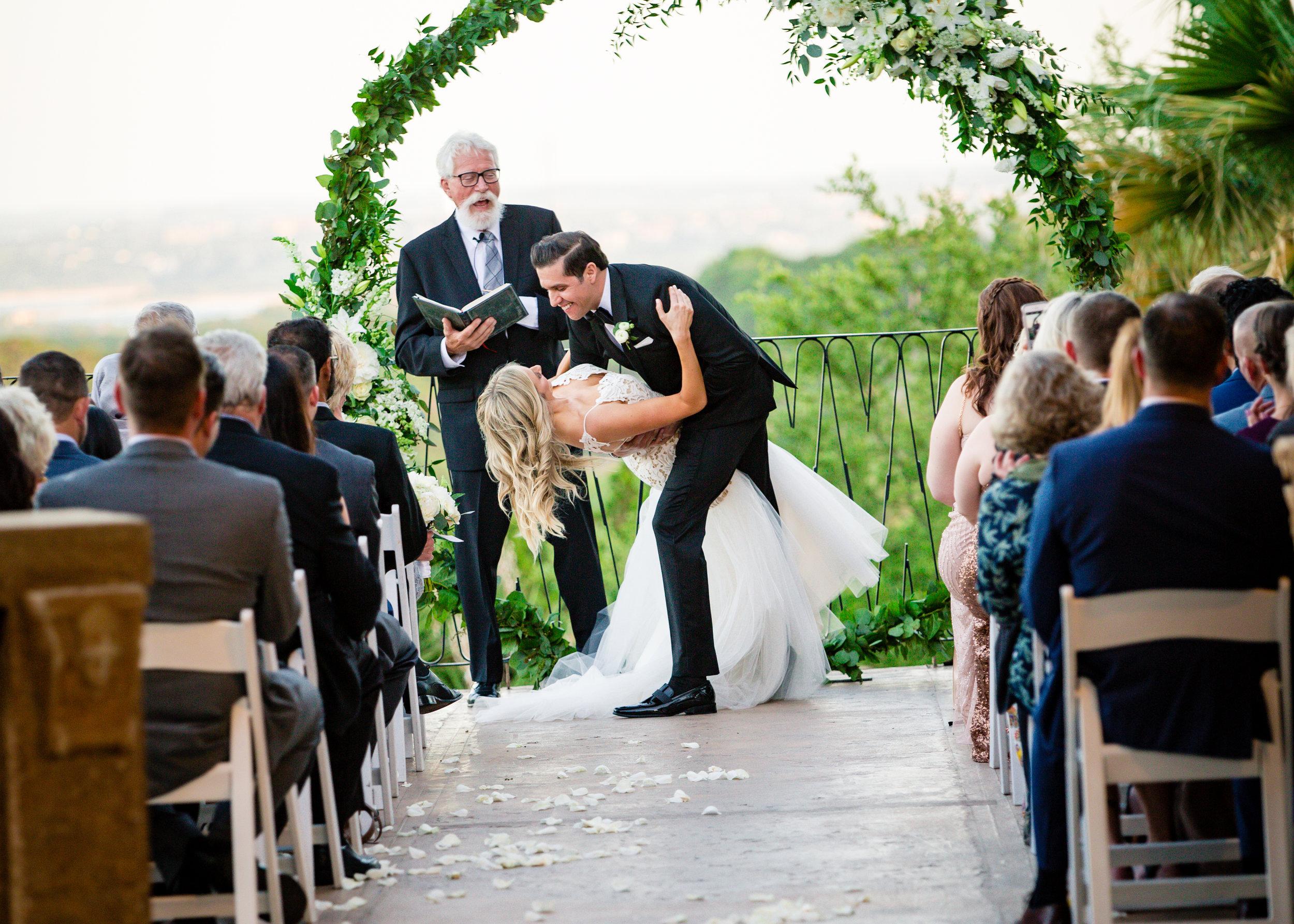 Hailey and Zabi Wedding Day-348.jpg