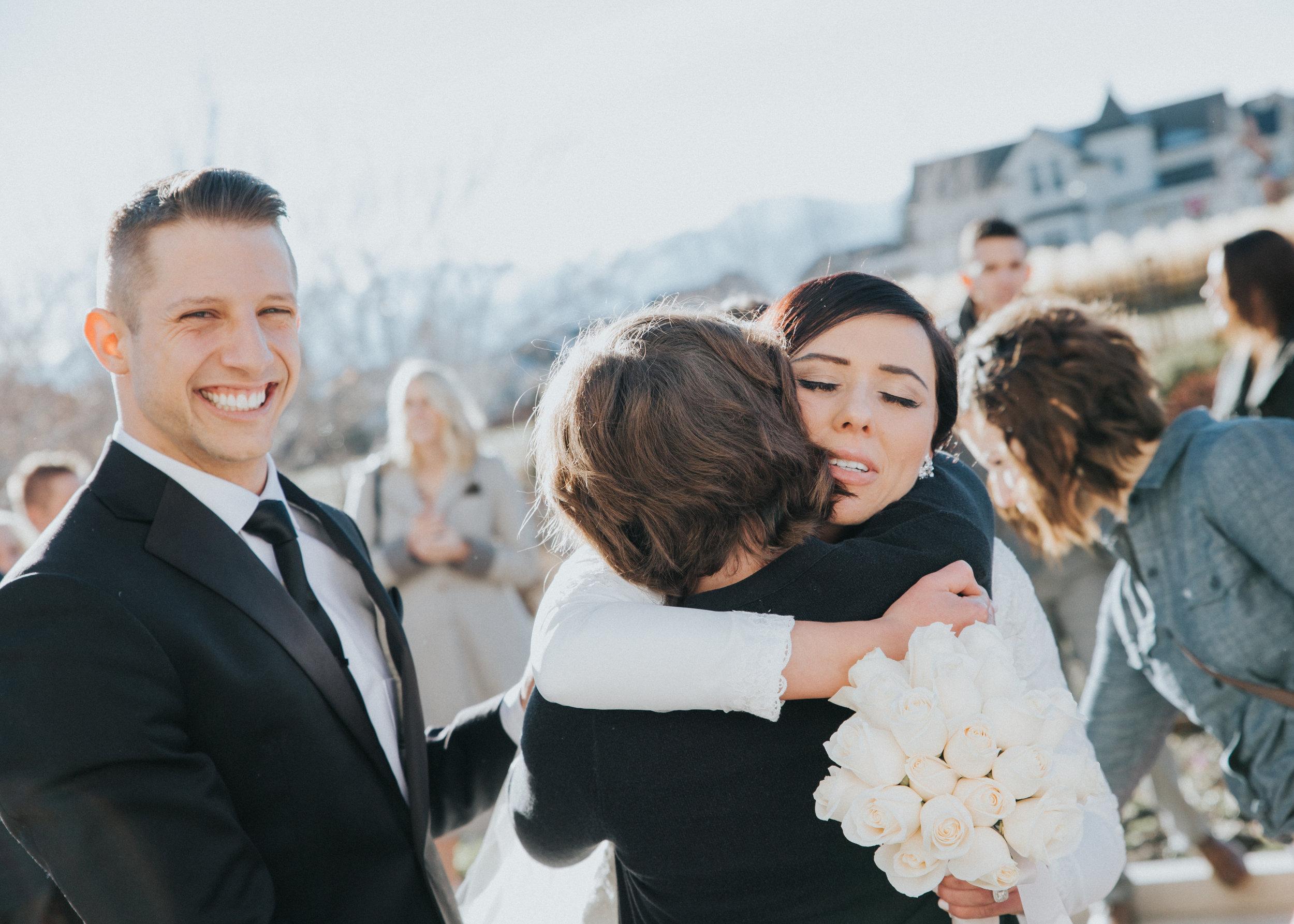 Messias, Felipe Wedding Day-8.jpg
