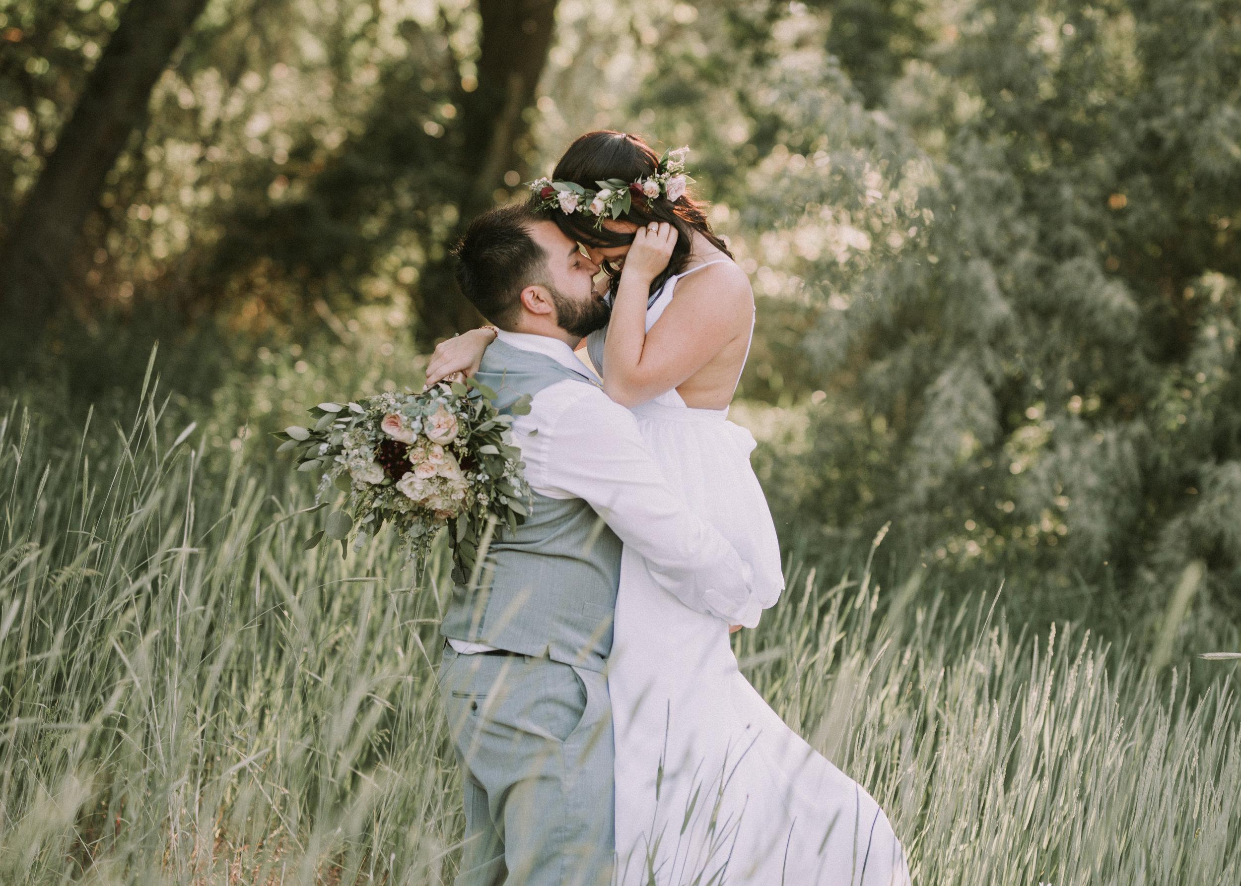 Beckstead, Kira Wedding Day-190.jpg