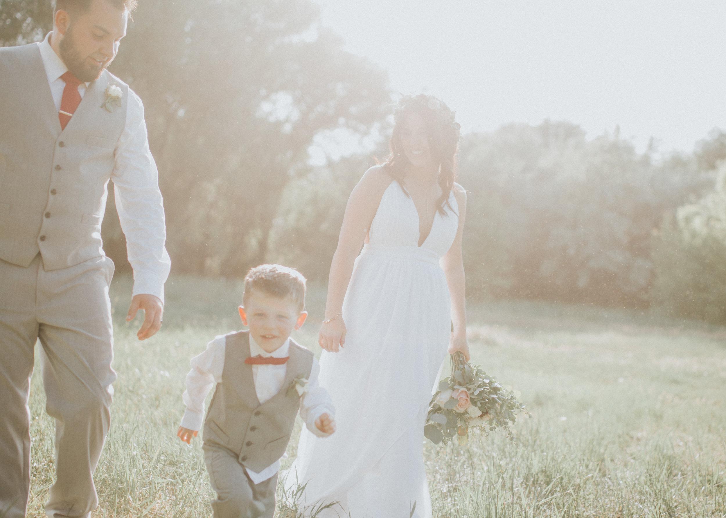 Beckstead, Kira Wedding Day-216.jpg