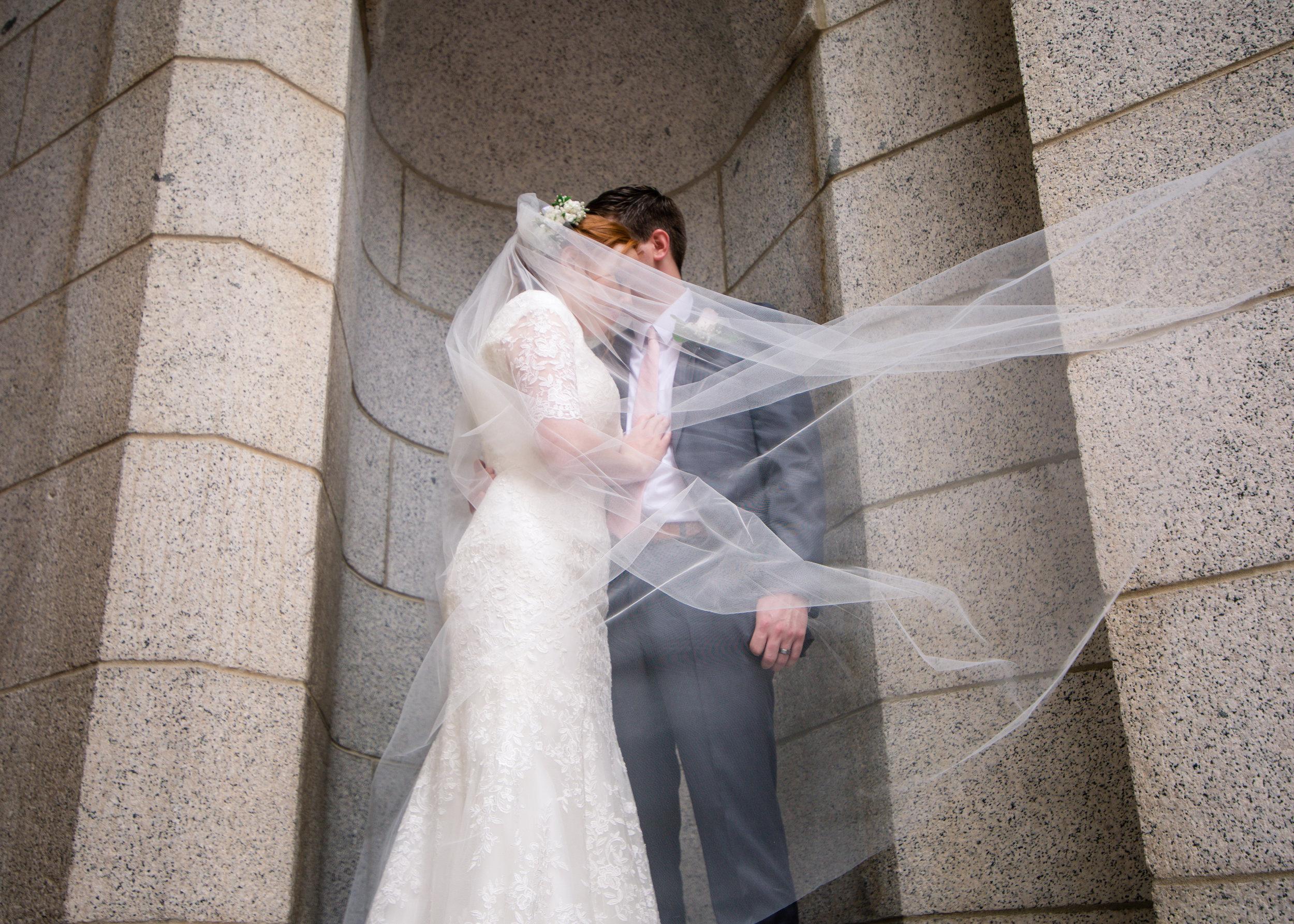 Abbie and Tucker Wedding-97.jpg