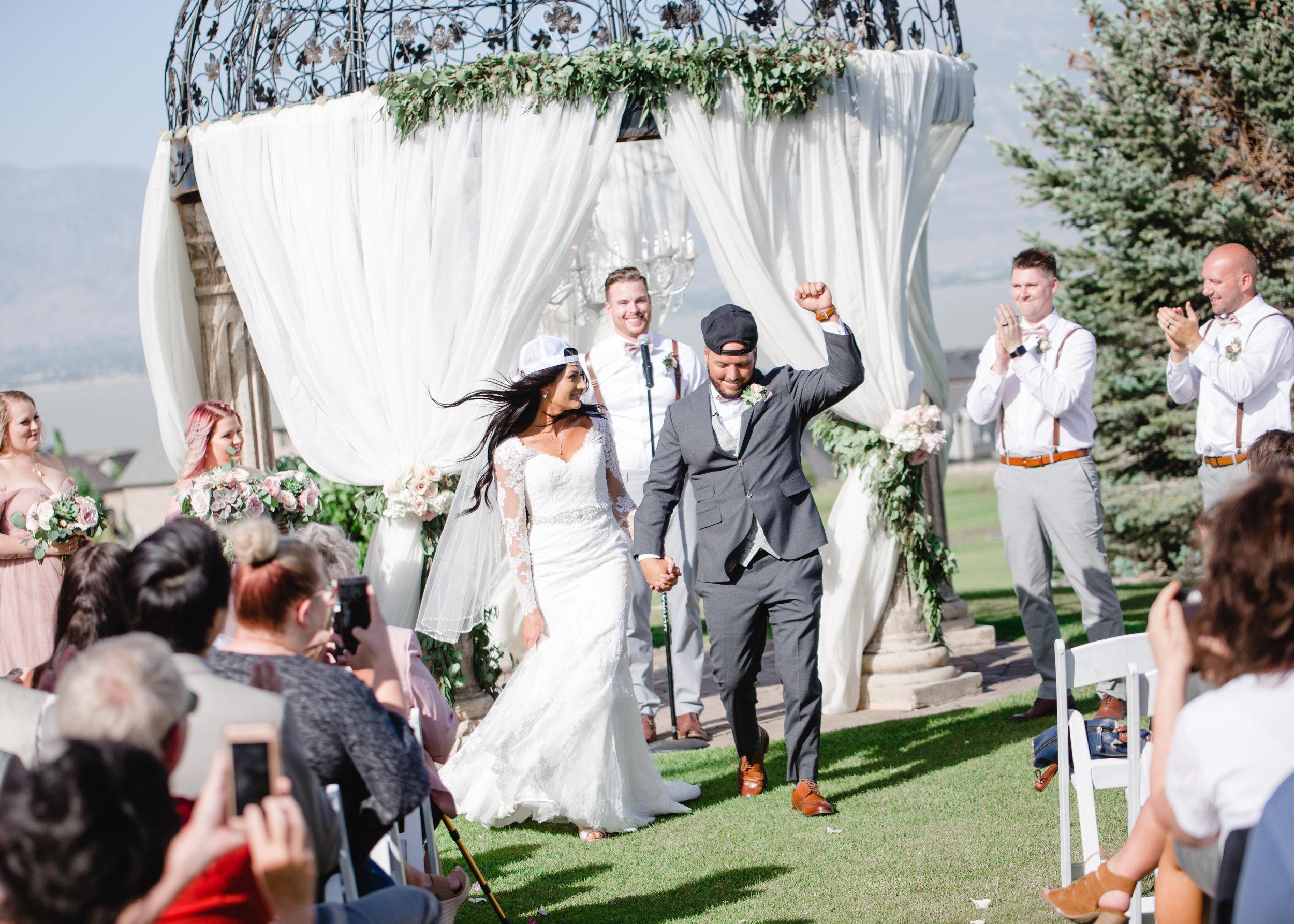 Ashley and Brandon Wedding-148.jpg