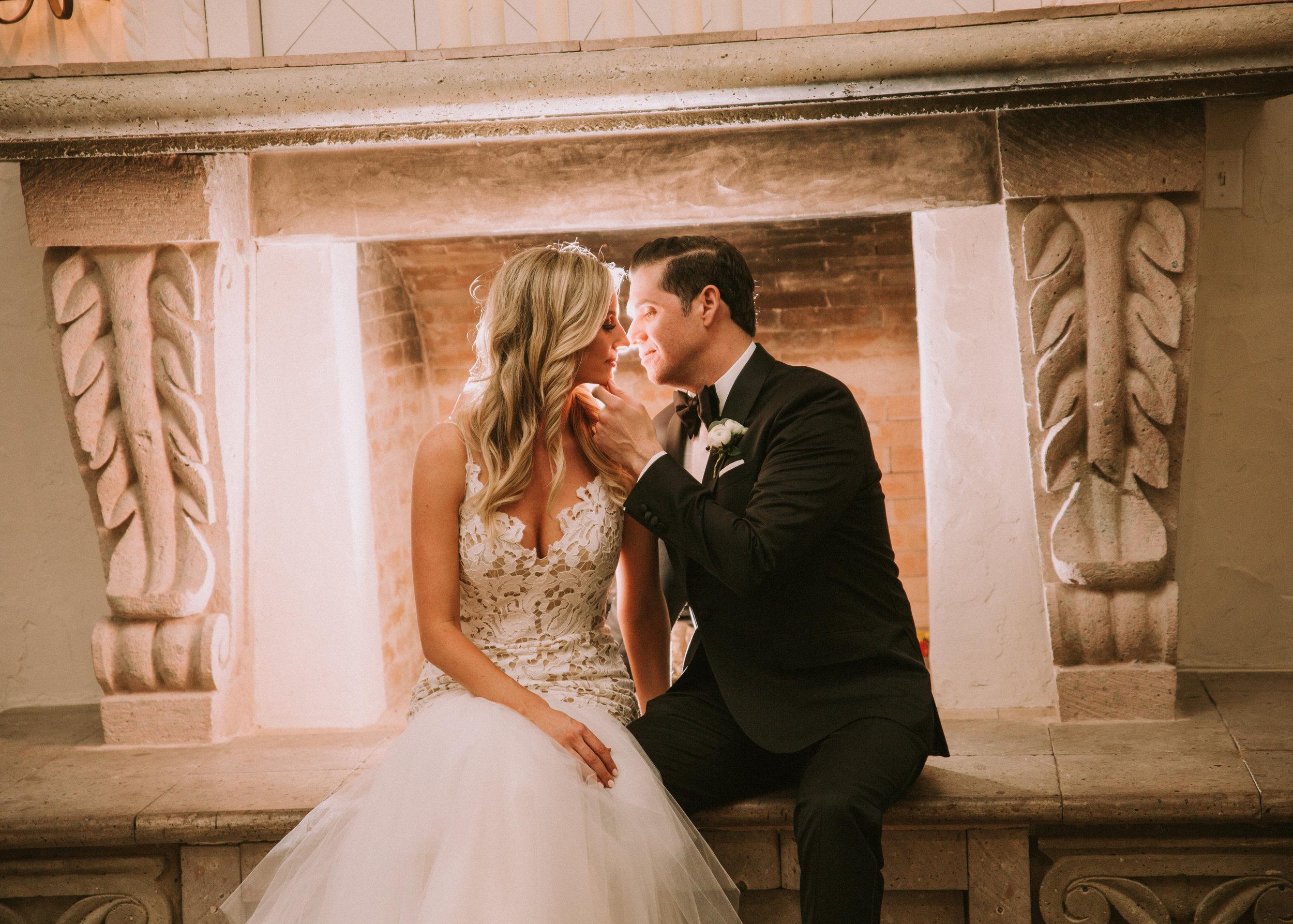 Hailey and Zabi Wedding Day-267.jpg