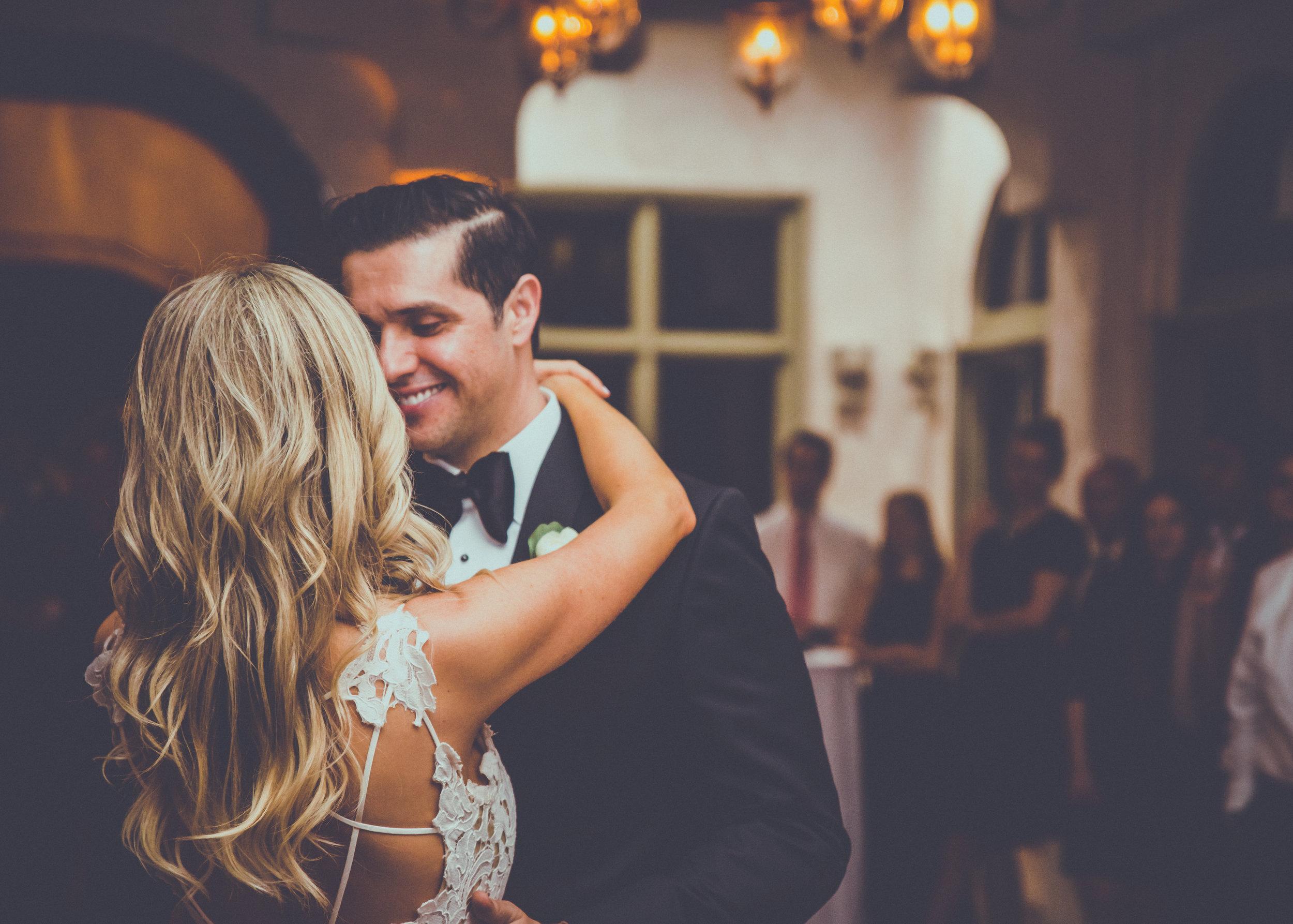 Hailey and Zabi Wedding Day-442.jpg