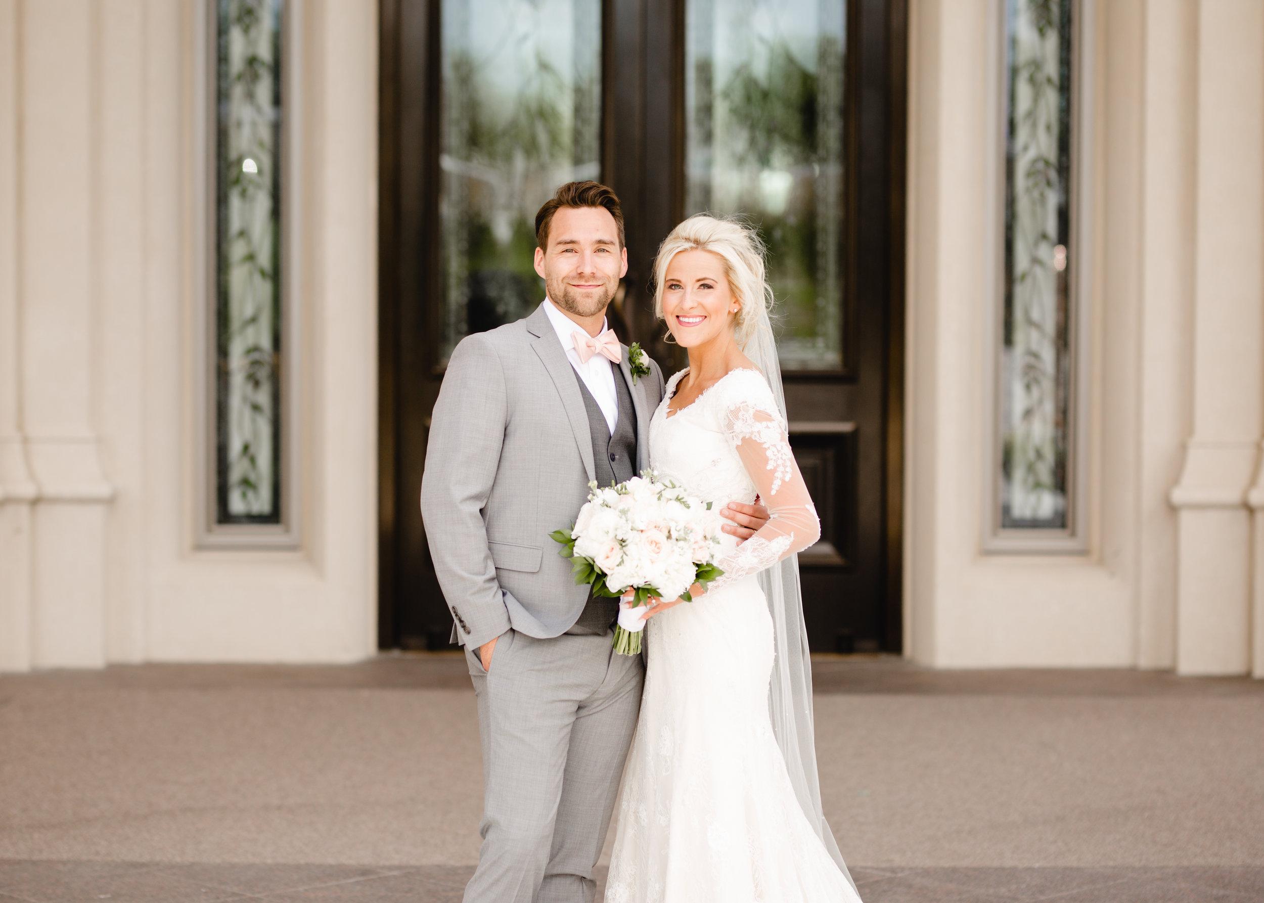 Branning, Riley Wedding Day-71.jpg