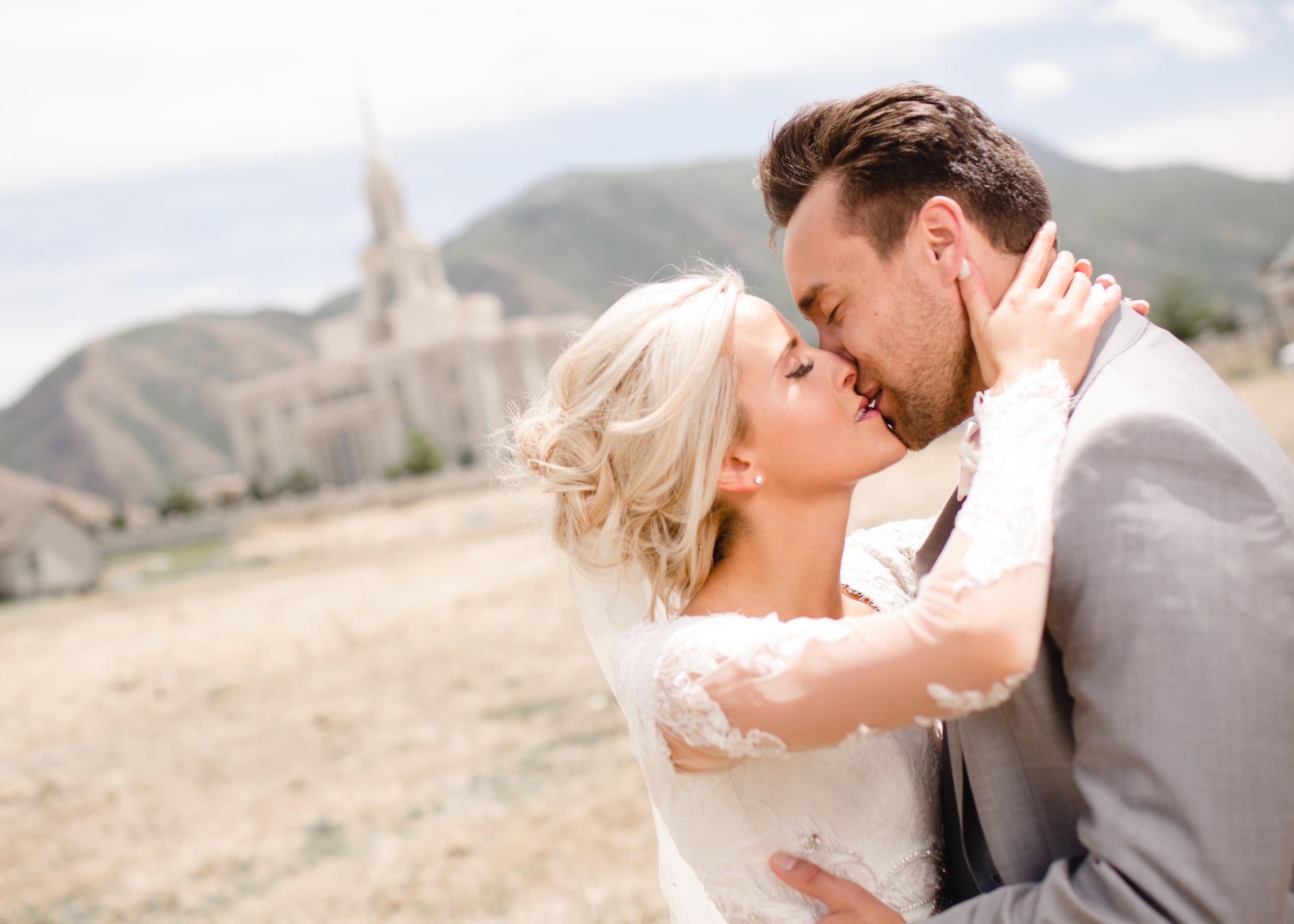Branning, Riley Wedding Day-152.jpg