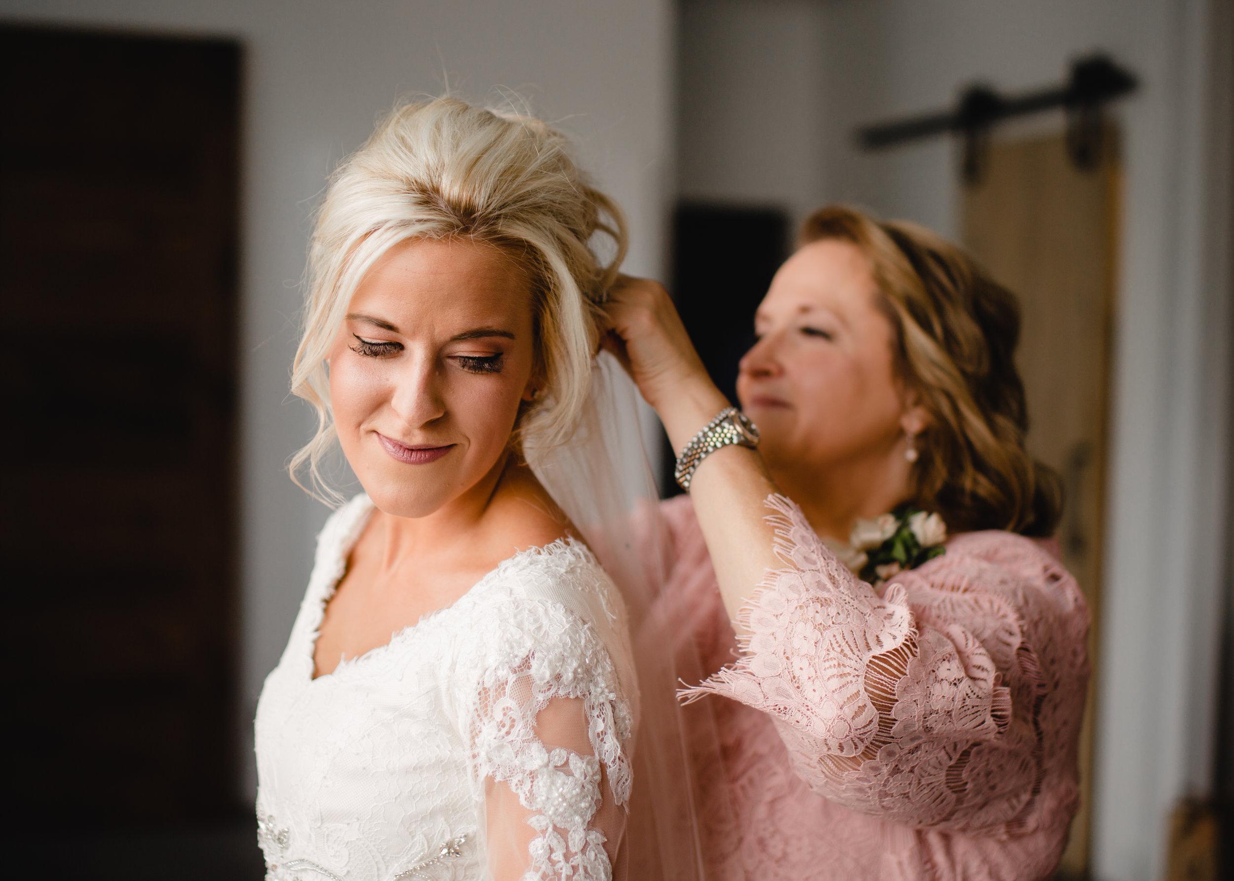 Branning, Riley Wedding Day-172.jpg