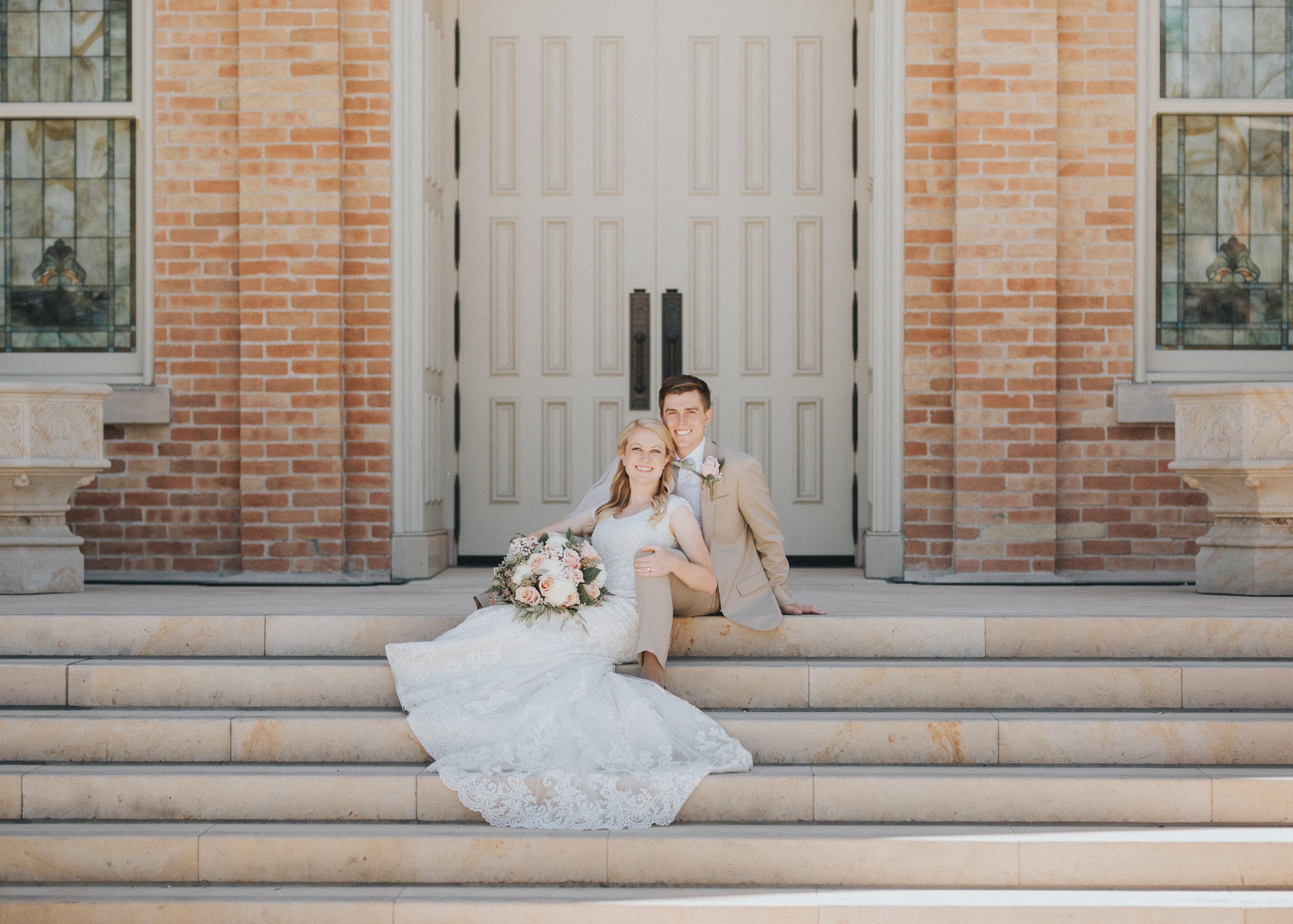 Sarah and Kanon Wedding Day-144.jpg