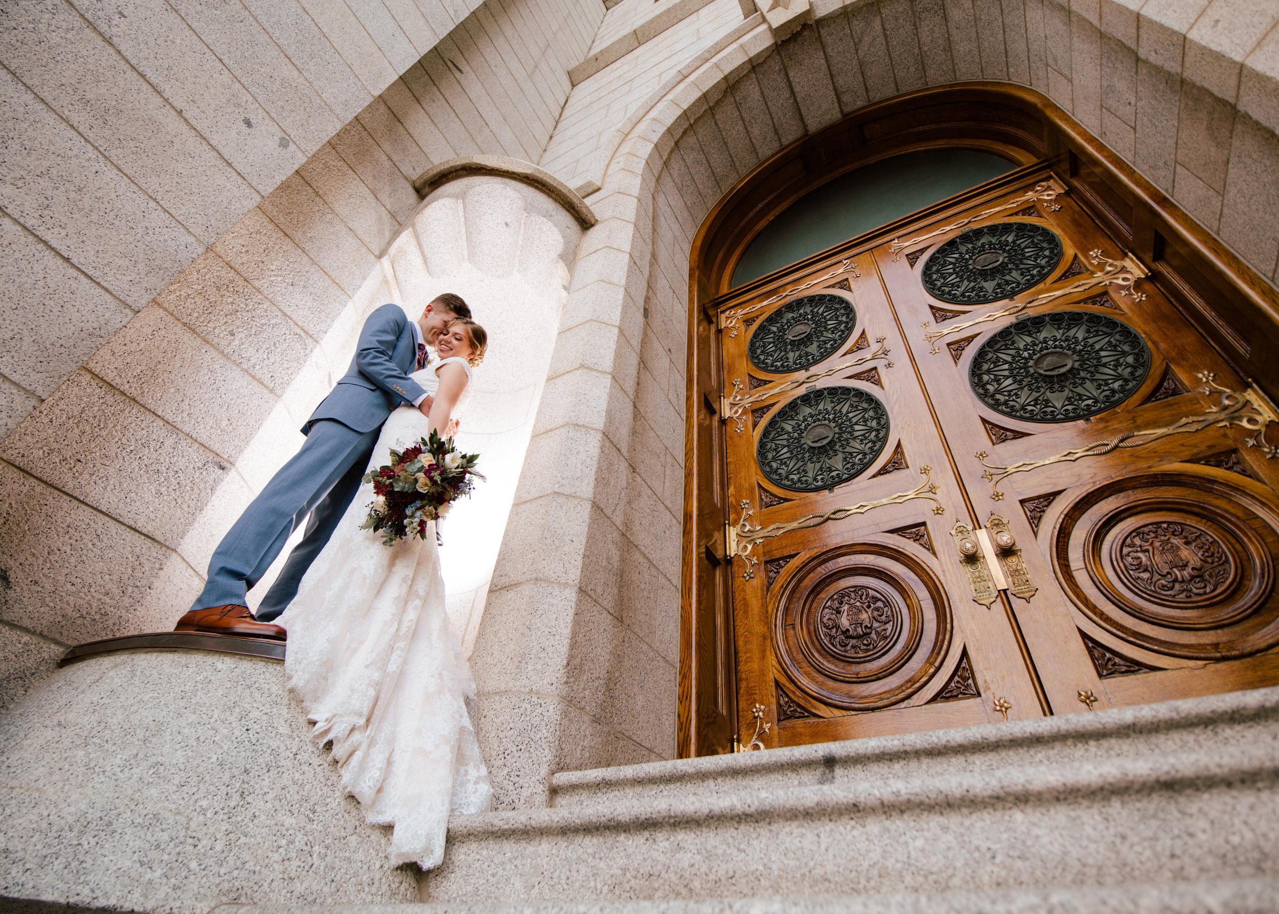 Samantha and Cade Bridals-5.jpg