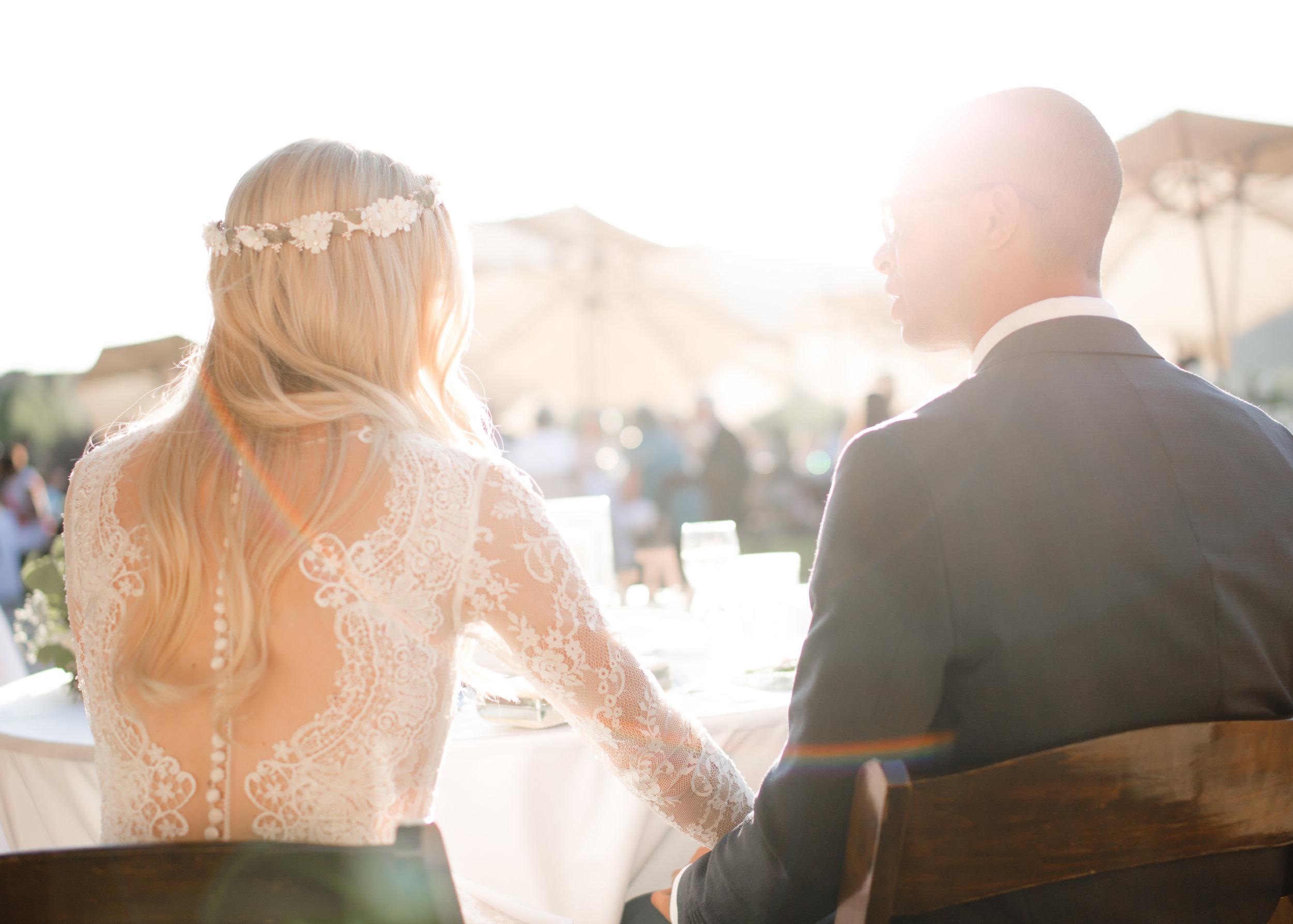 McPherson_Wedding_Day-291.jpg