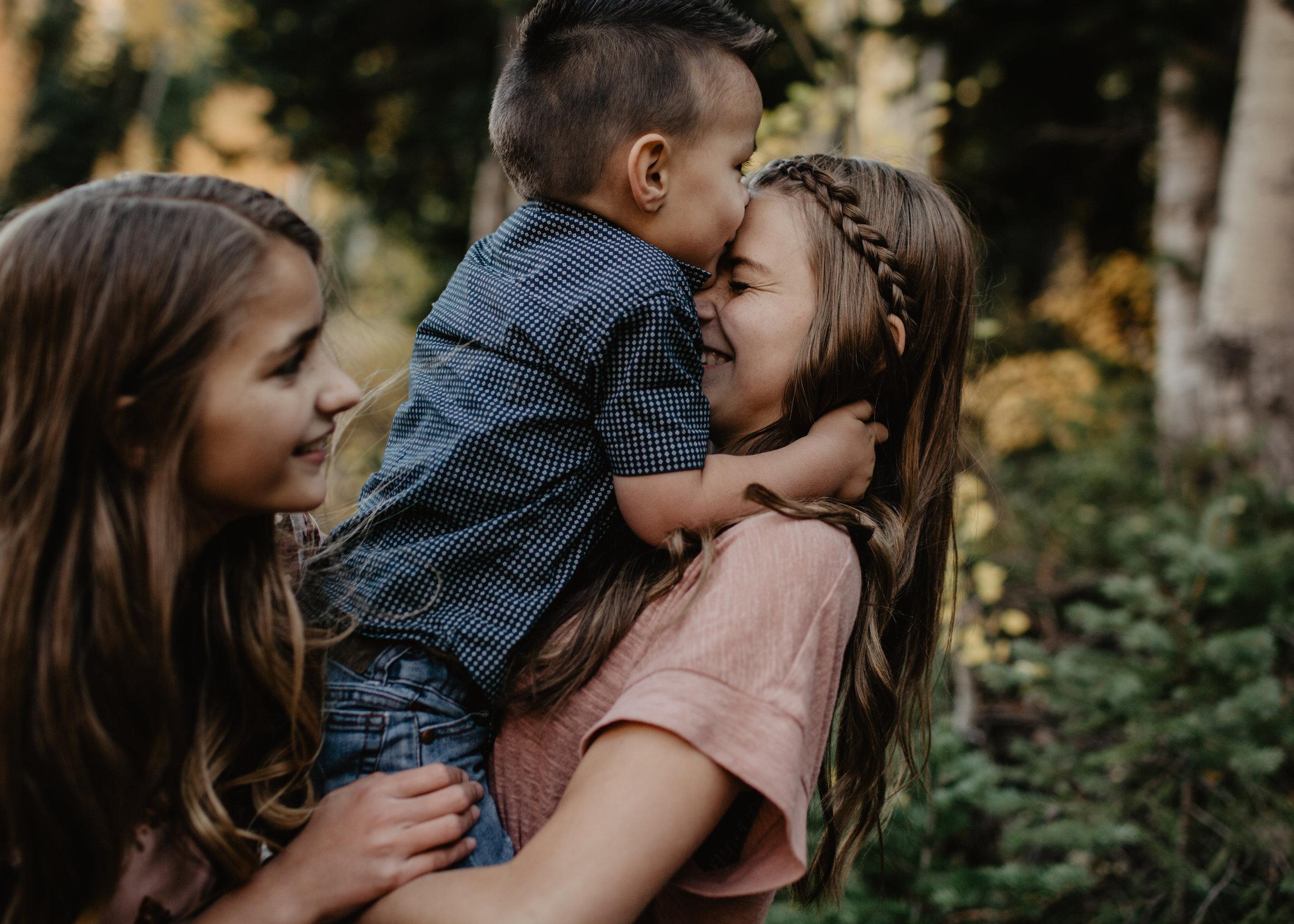 Christensen Family 2018-101.jpg