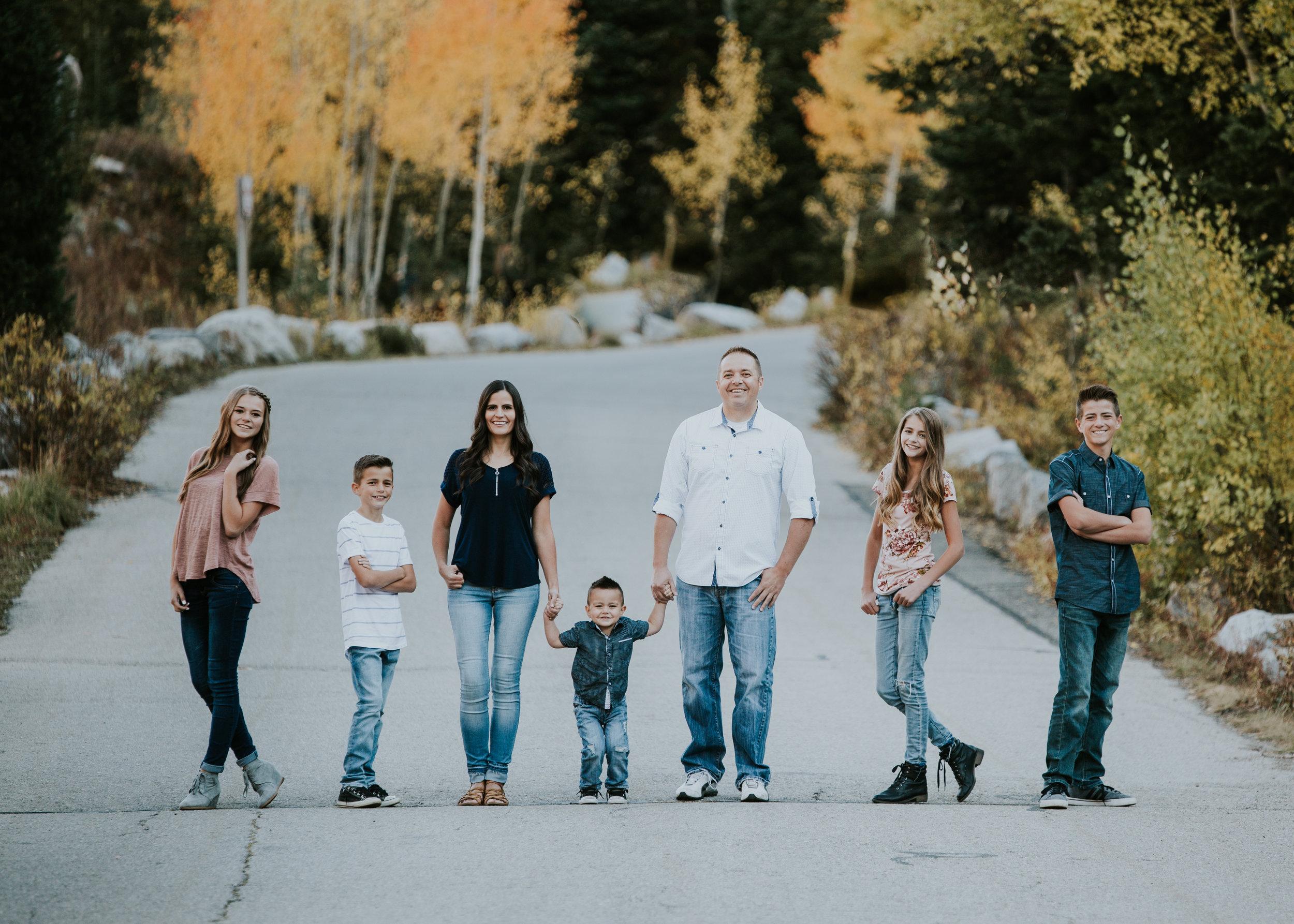 Christensen Family 2018-98.jpg