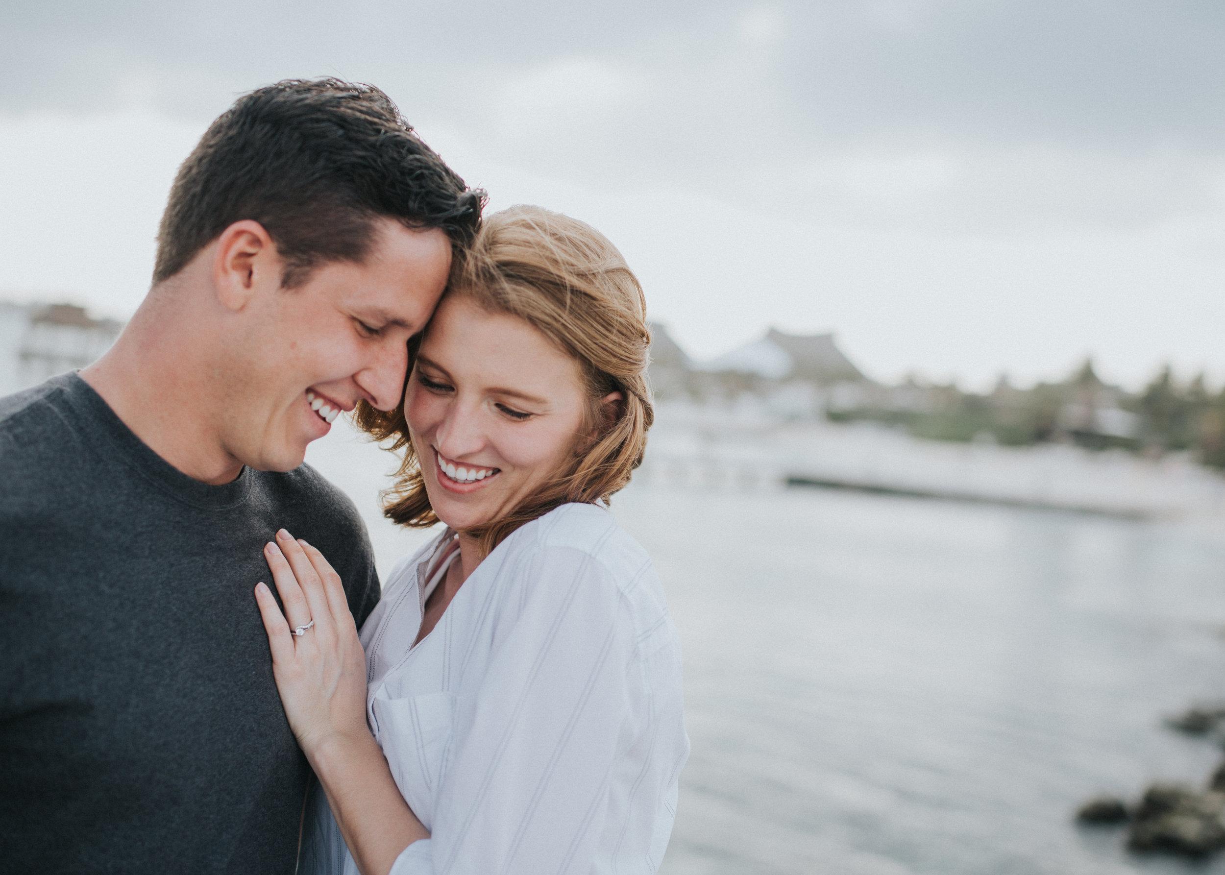 Jason and Whitney Engagements-44.jpg