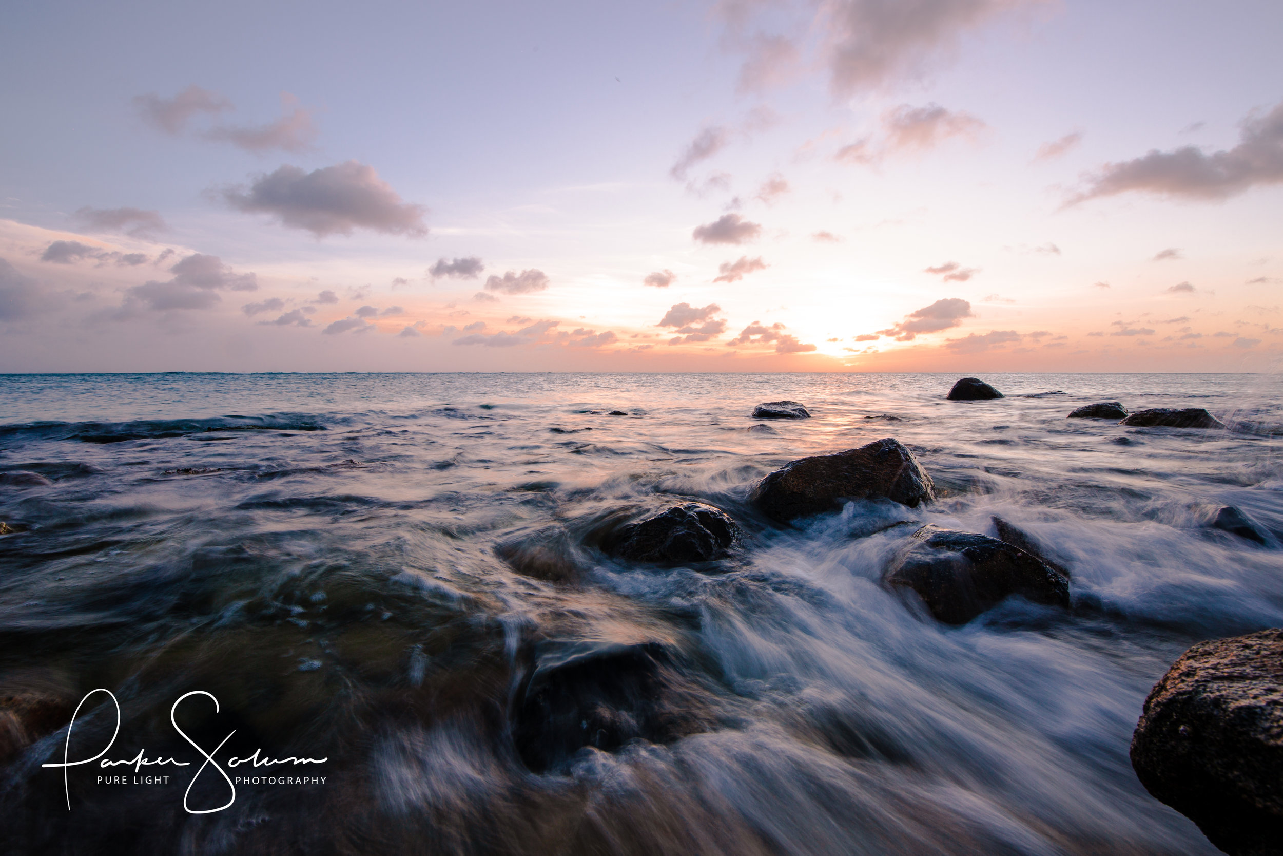 Aruba 2018 Sunset-1.jpg