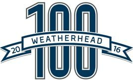 MediQuant Named to 2016 Weatherhead 100