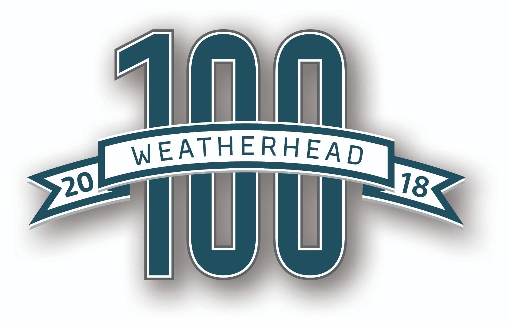 WH100_2018_logo.jpg