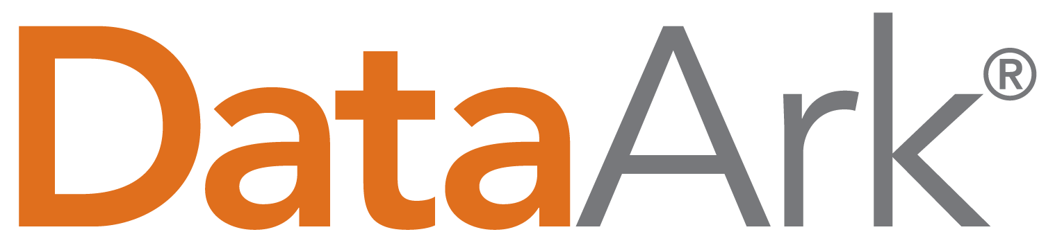 Logo.DataArk.Color.png