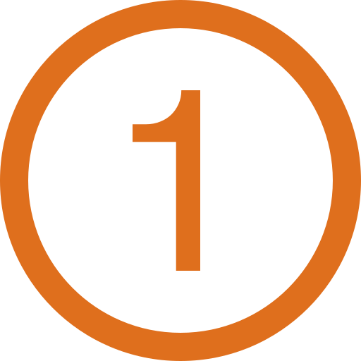 number-one-in-a-circle.png