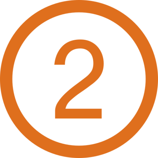 number-two-in-a-circle.png